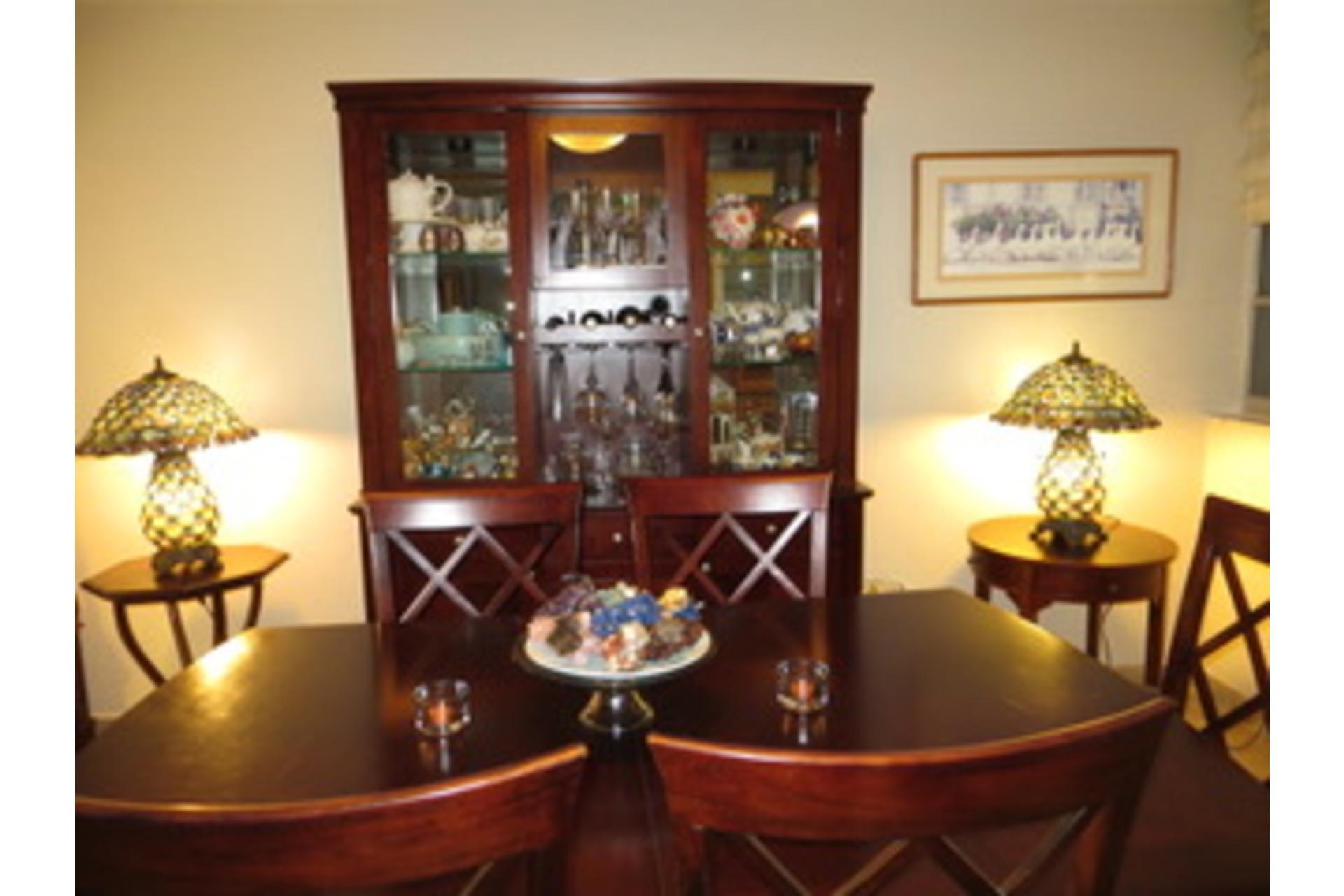 image 35 - Condo Short rental Hallandale Beach - 6 rooms