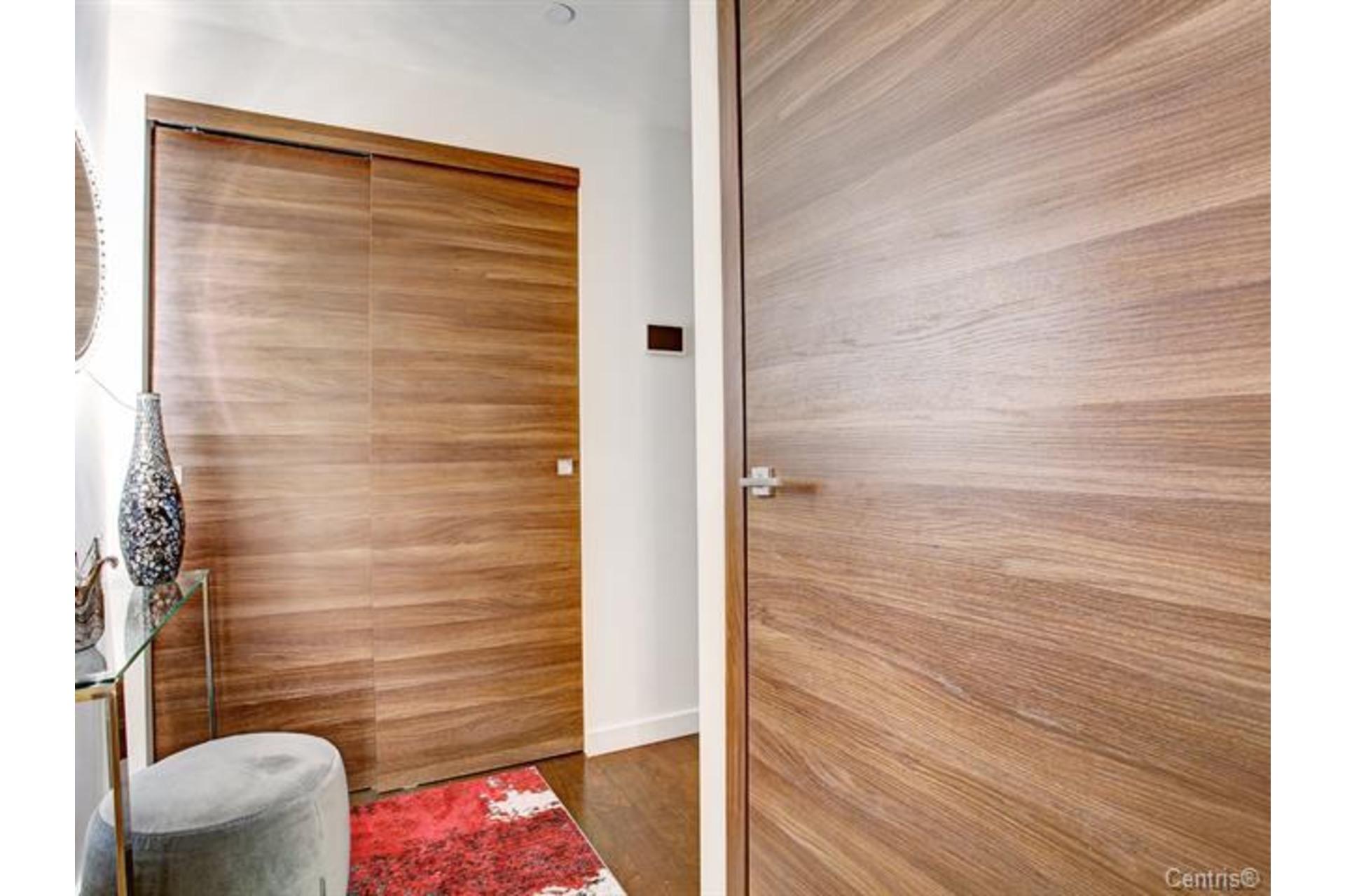 image 9 - Appartement À vendre Montreal
