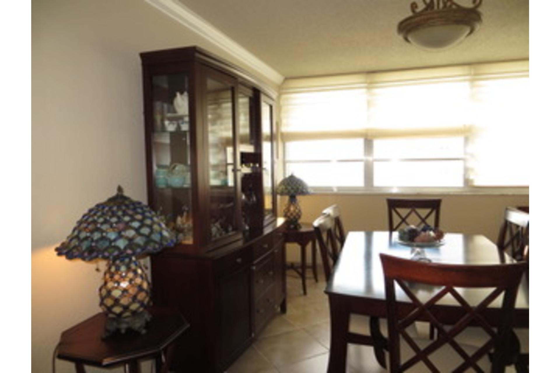 image 53 - Condo Short rental Hallandale Beach - 6 rooms
