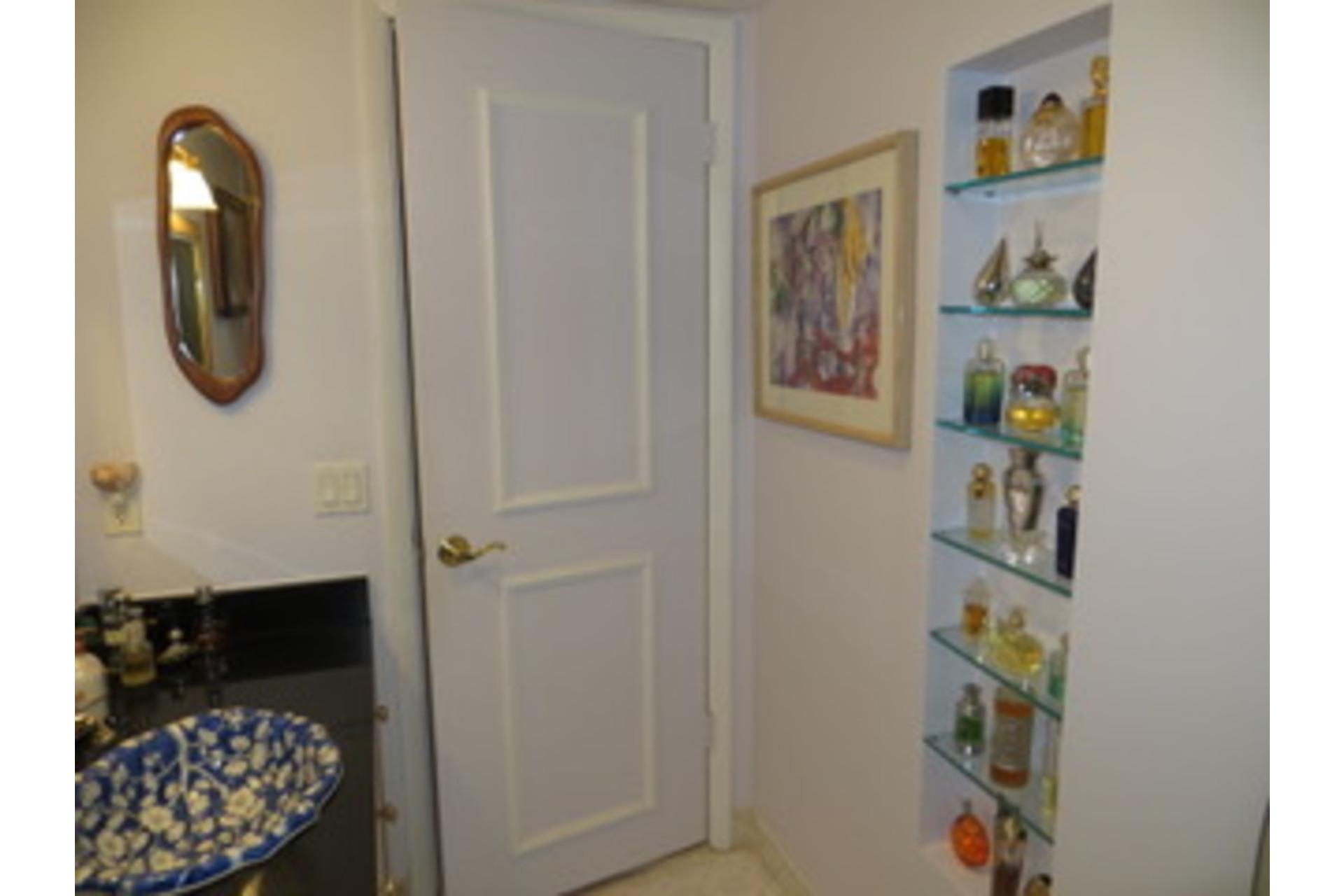 image 17 - Condo Short rental Hallandale Beach - 6 rooms