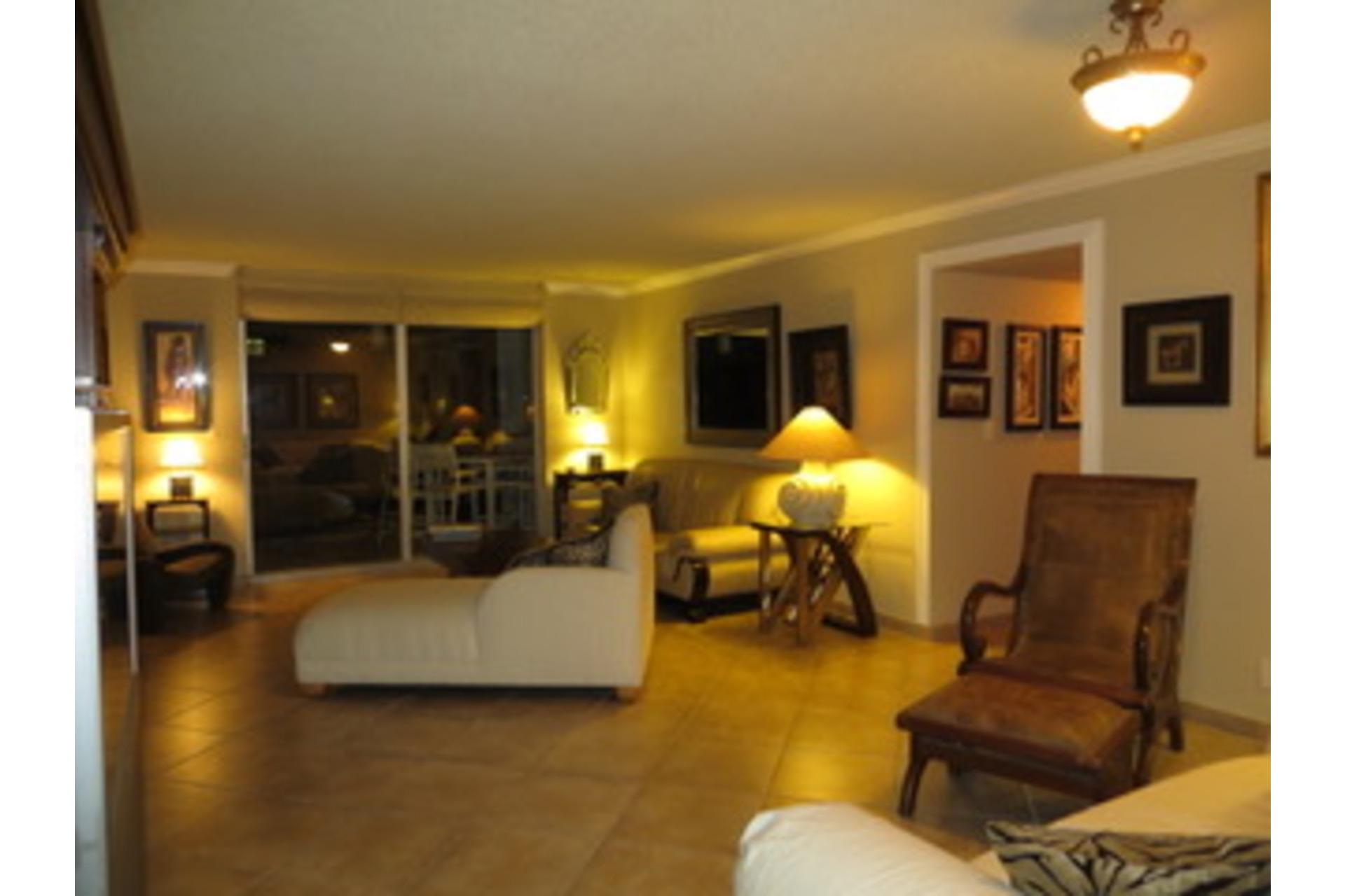image 9 - Condo Short rental Hallandale Beach - 6 rooms