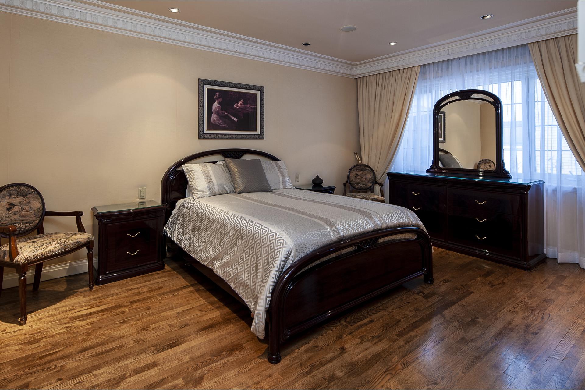 image 21 - Maison À vendre Hampstead