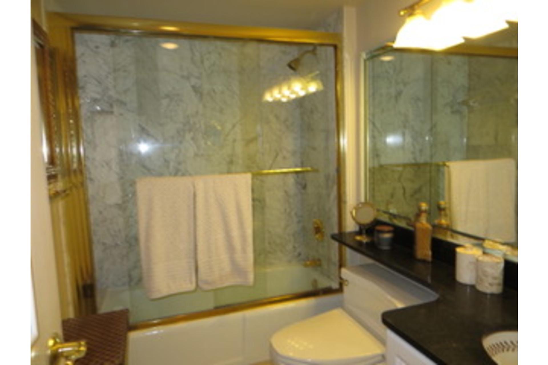 image 27 - Condo Short rental Hallandale Beach - 6 rooms