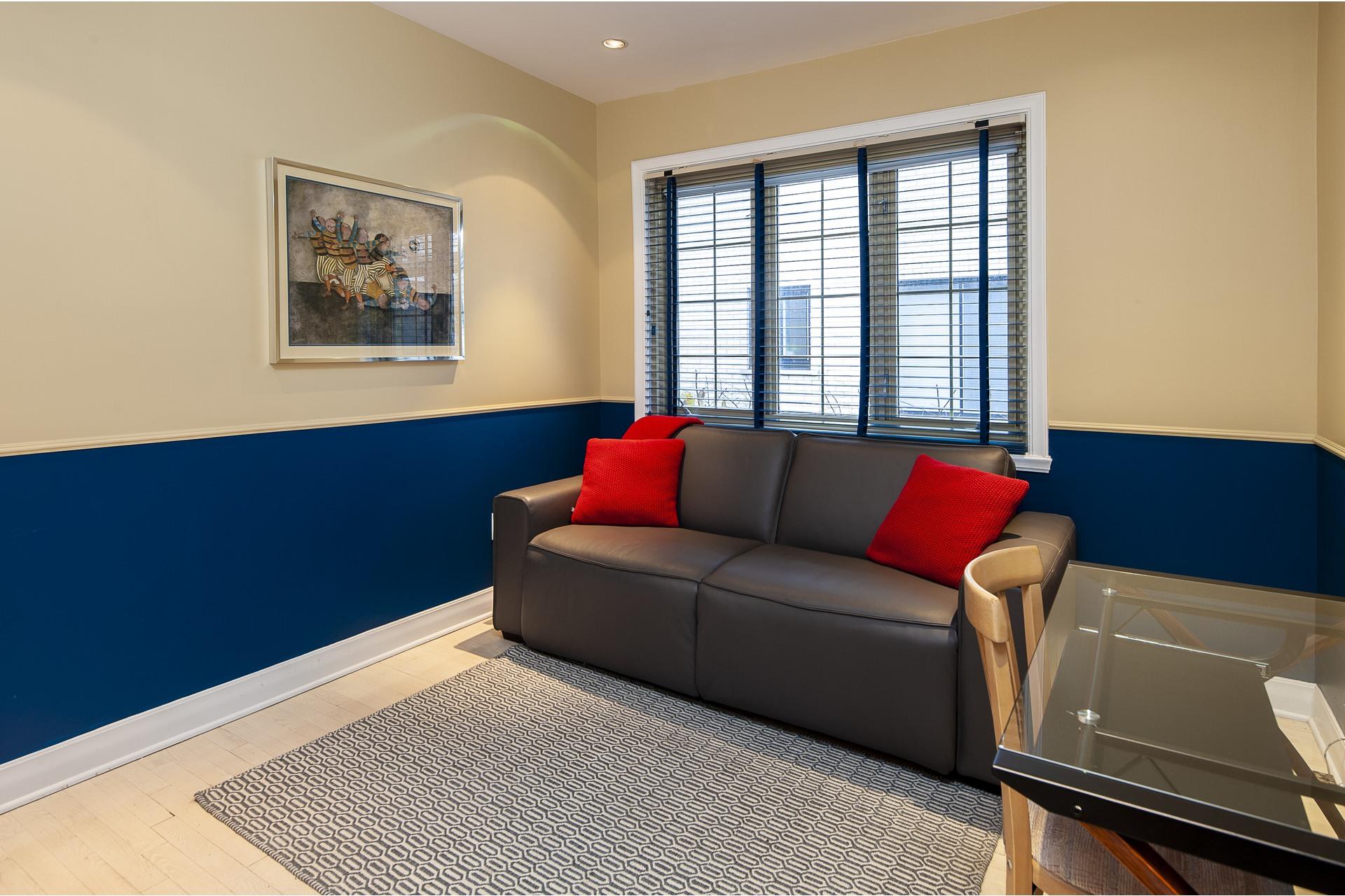 image 18 - Maison À vendre Hampstead