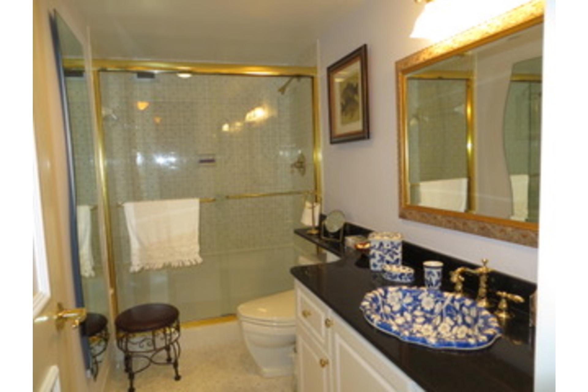 image 14 - Condo Short rental Hallandale Beach - 6 rooms