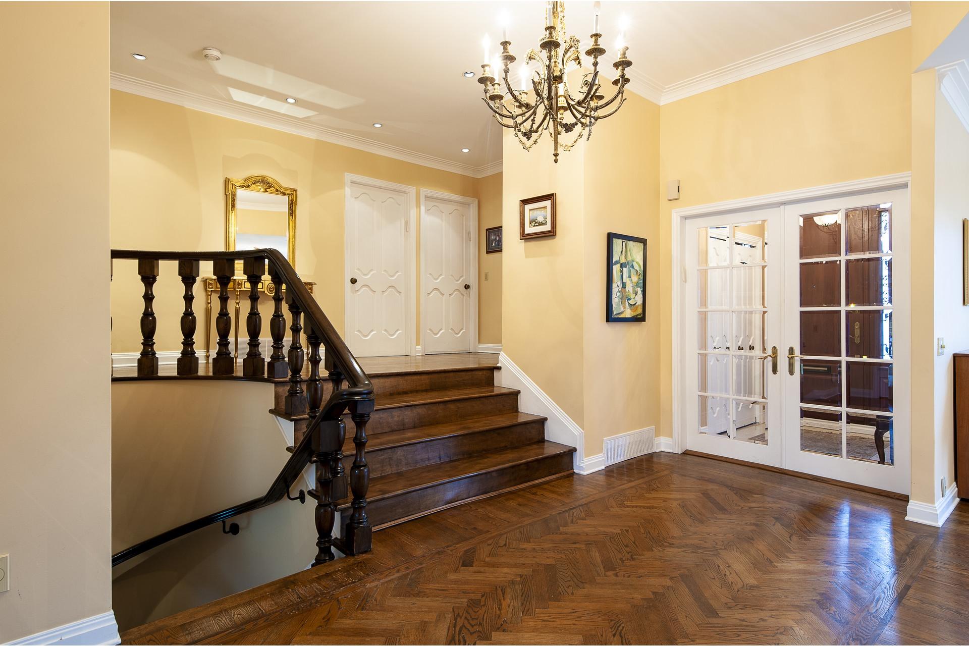 image 6 - Maison À vendre Hampstead