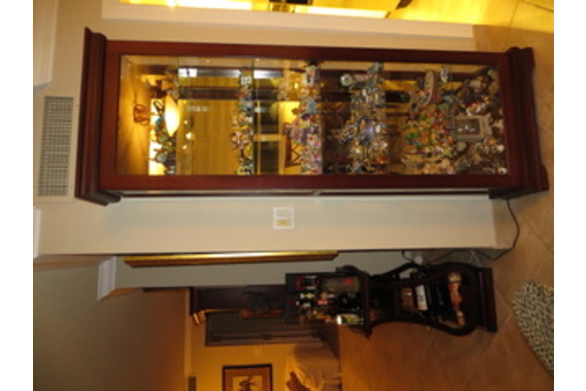 image 37 - Condo À vendre Hallandale Beach - 6 pièces
