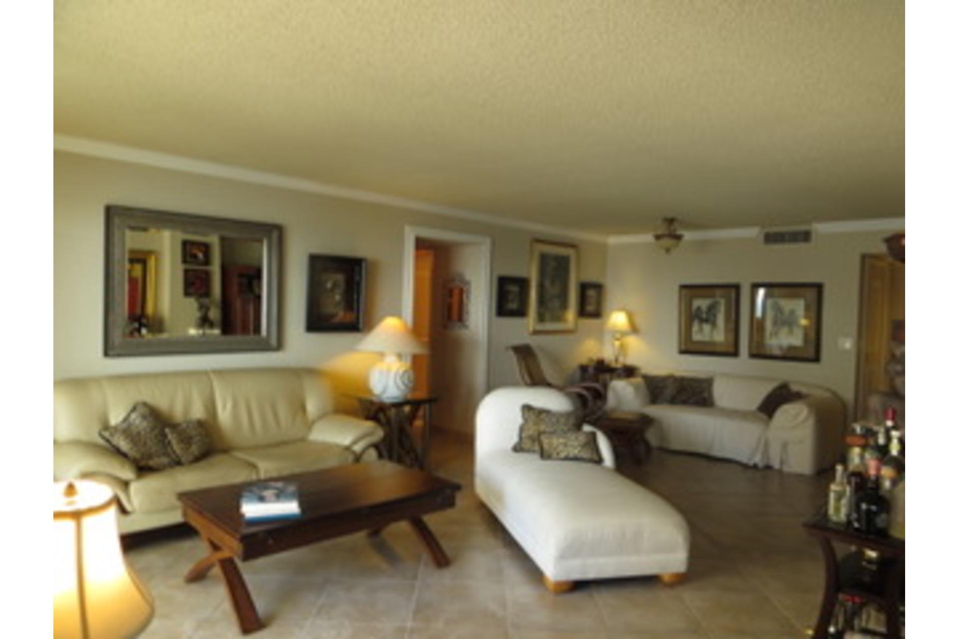 image 50 - Condo Short rental Hallandale Beach - 6 rooms