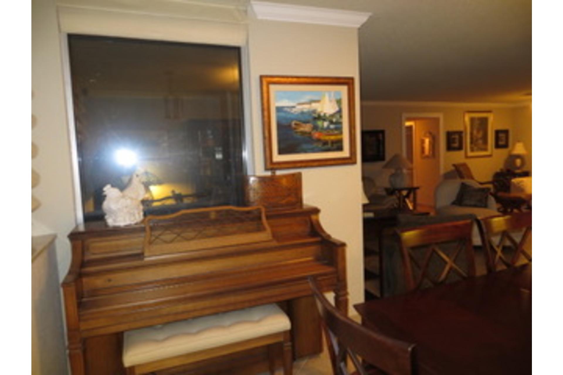 image 38 - Condo Short rental Hallandale Beach - 6 rooms