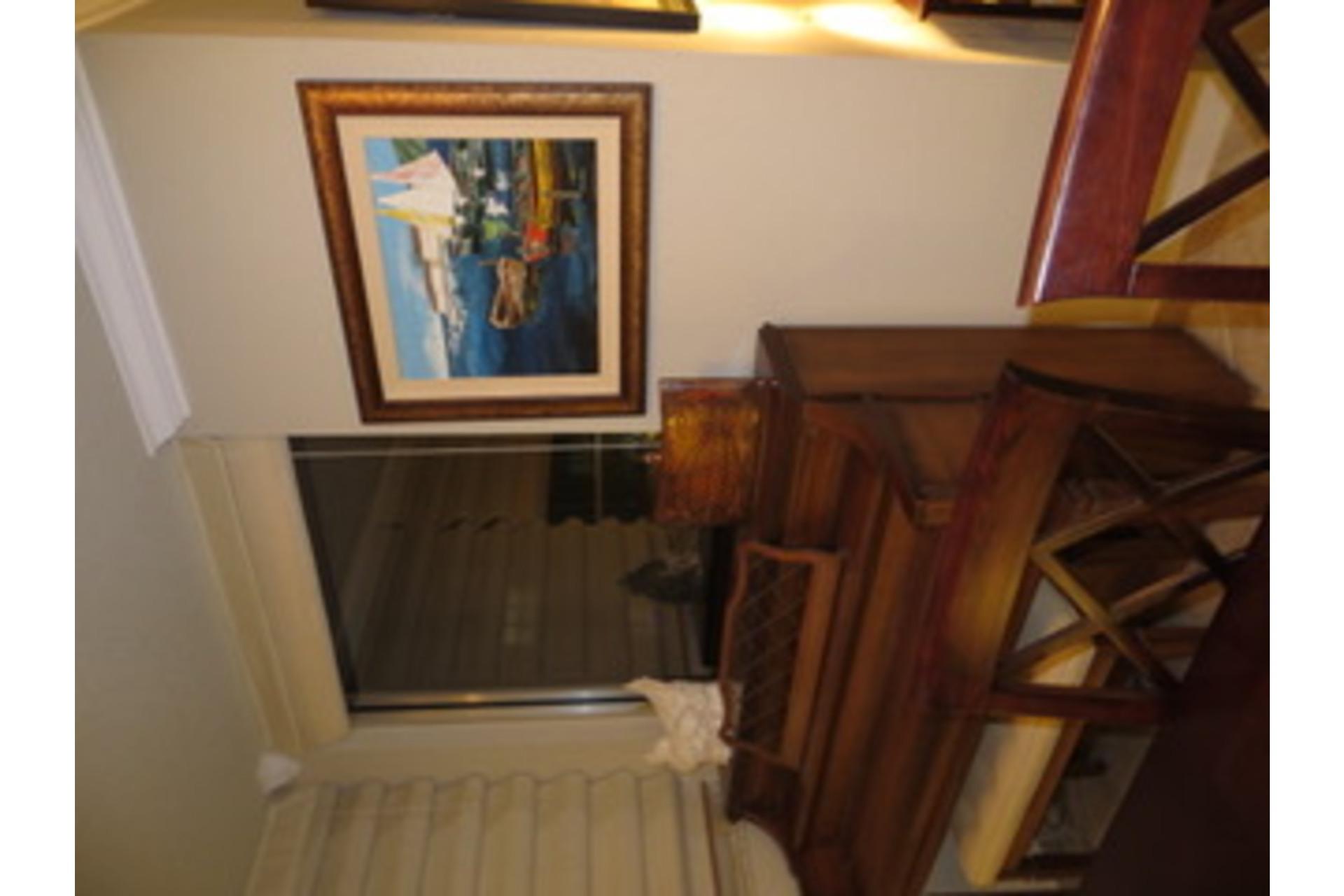 image 40 - Condo Short rental Hallandale Beach - 6 rooms