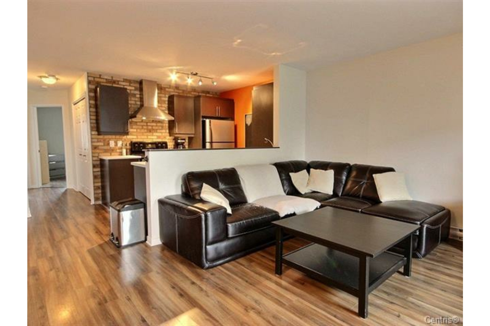 Condo For sale Chambly