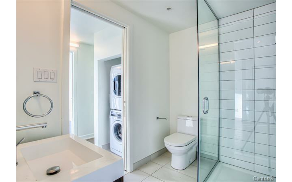image 1 - 公寓 出售 Montréal - 4 室