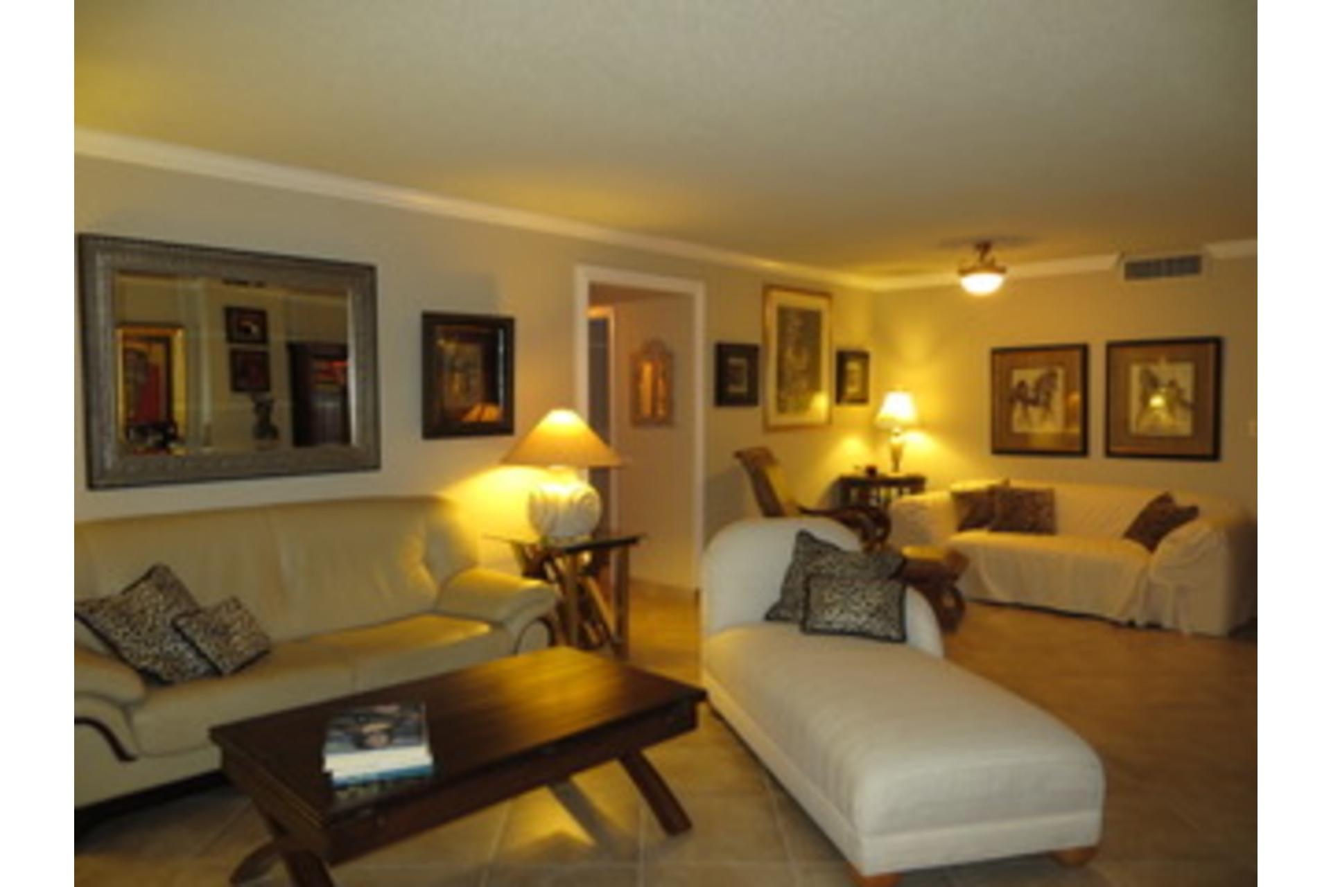 image 41 - Condo Short rental Hallandale Beach - 6 rooms