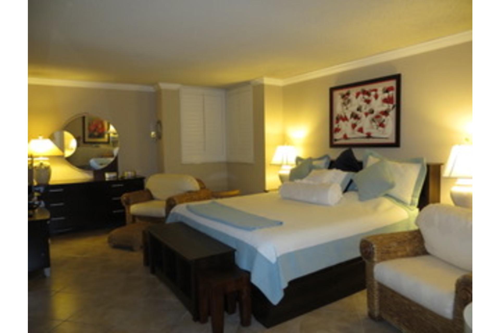 image 22 - Condo Short rental Hallandale Beach - 6 rooms