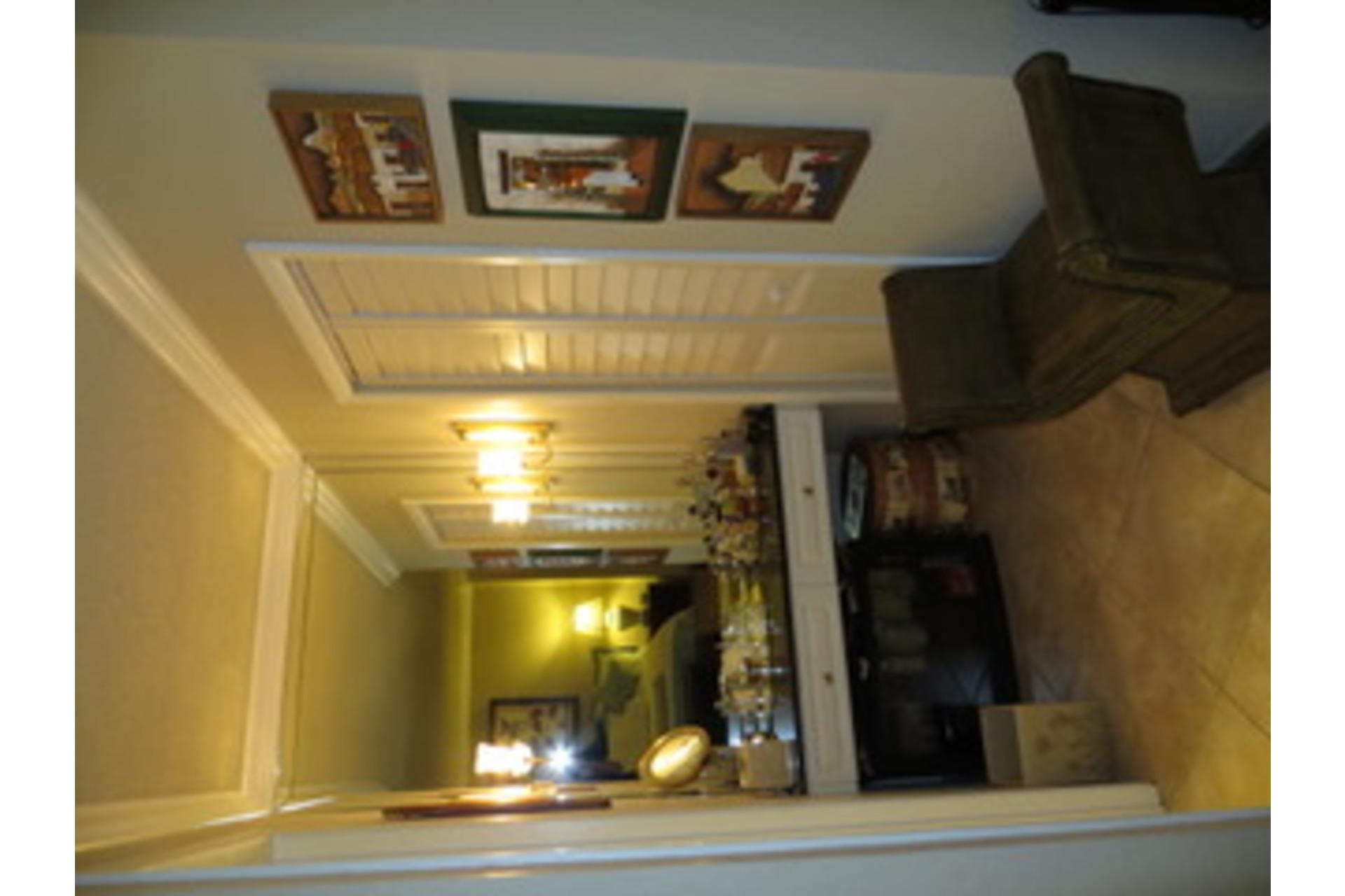 image 25 - Condo Short rental Hallandale Beach - 6 rooms