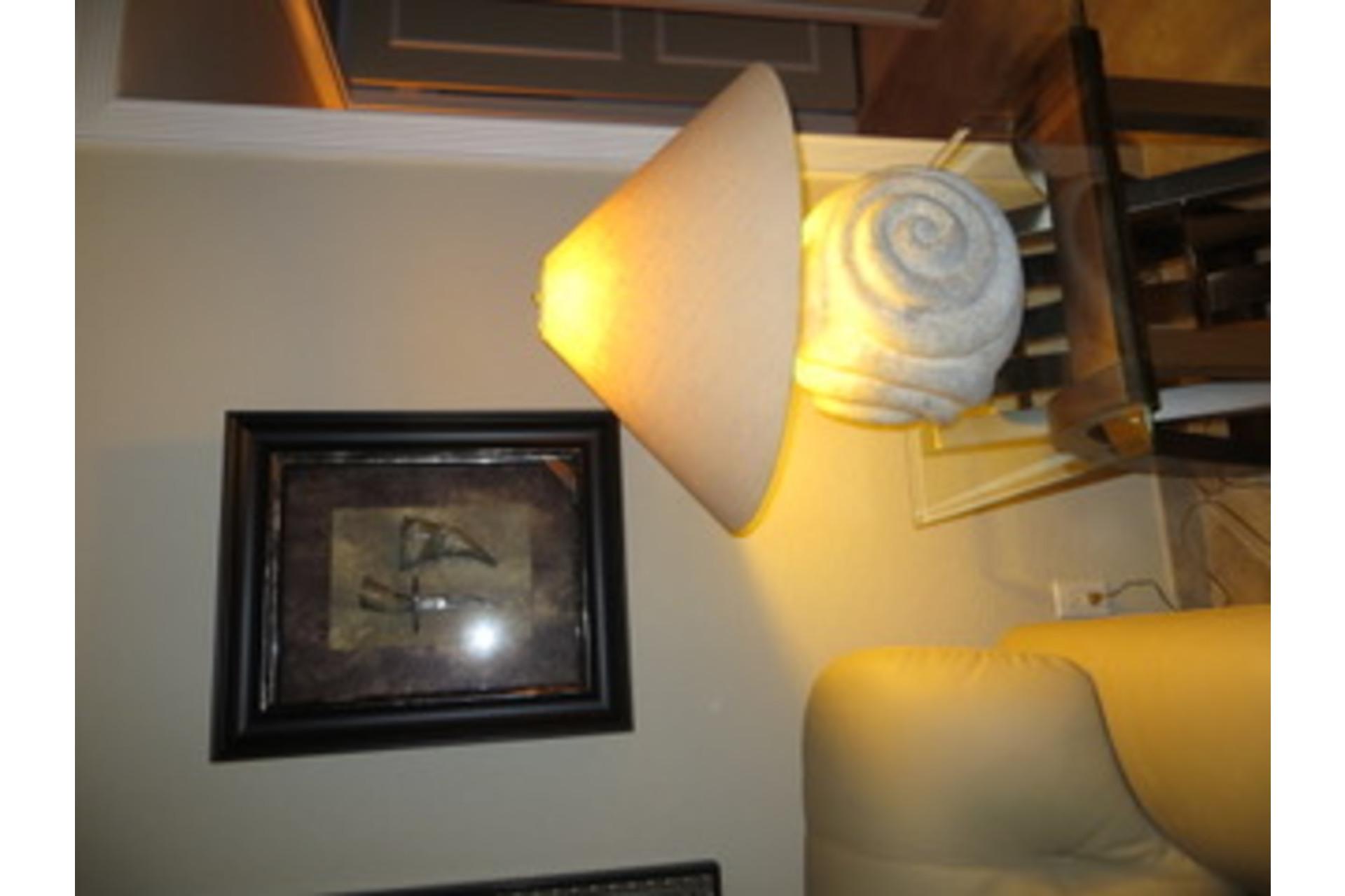 image 42 - Condo Short rental Hallandale Beach - 6 rooms
