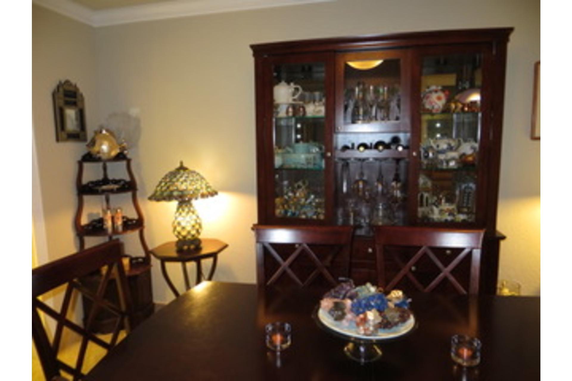 image 36 - Condo Short rental Hallandale Beach - 6 rooms