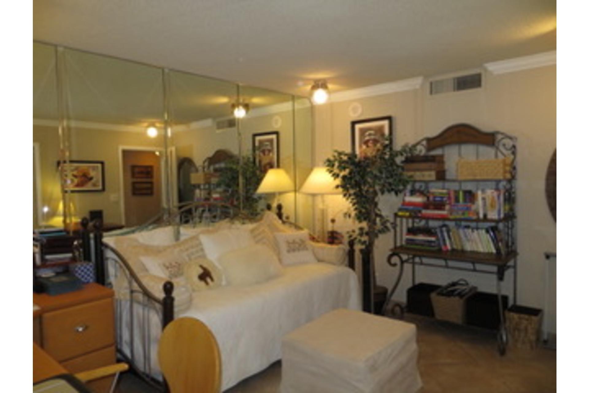 image 18 - Condo Short rental Hallandale Beach - 6 rooms