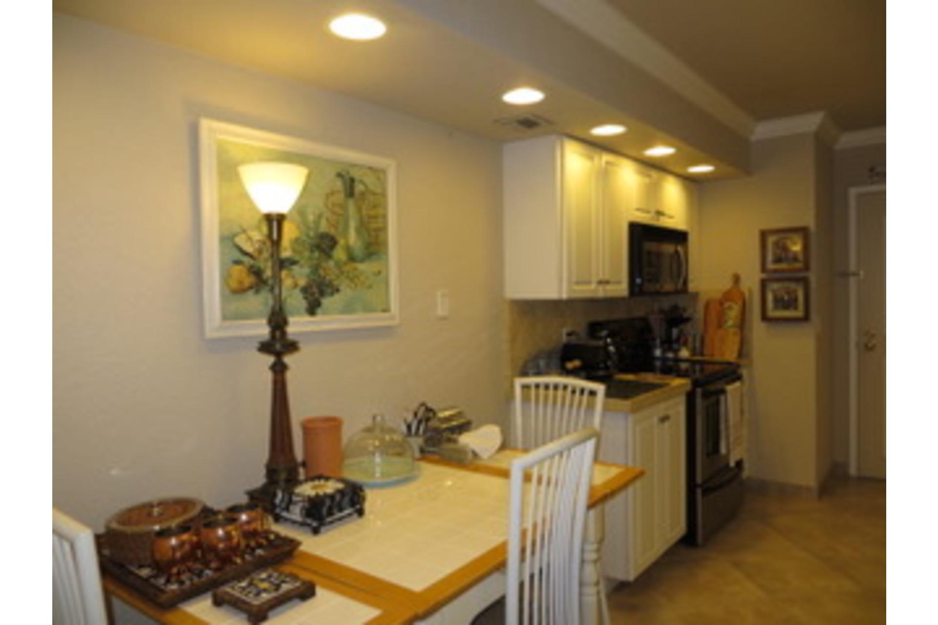 image 7 - Condo Short rental Hallandale Beach - 6 rooms