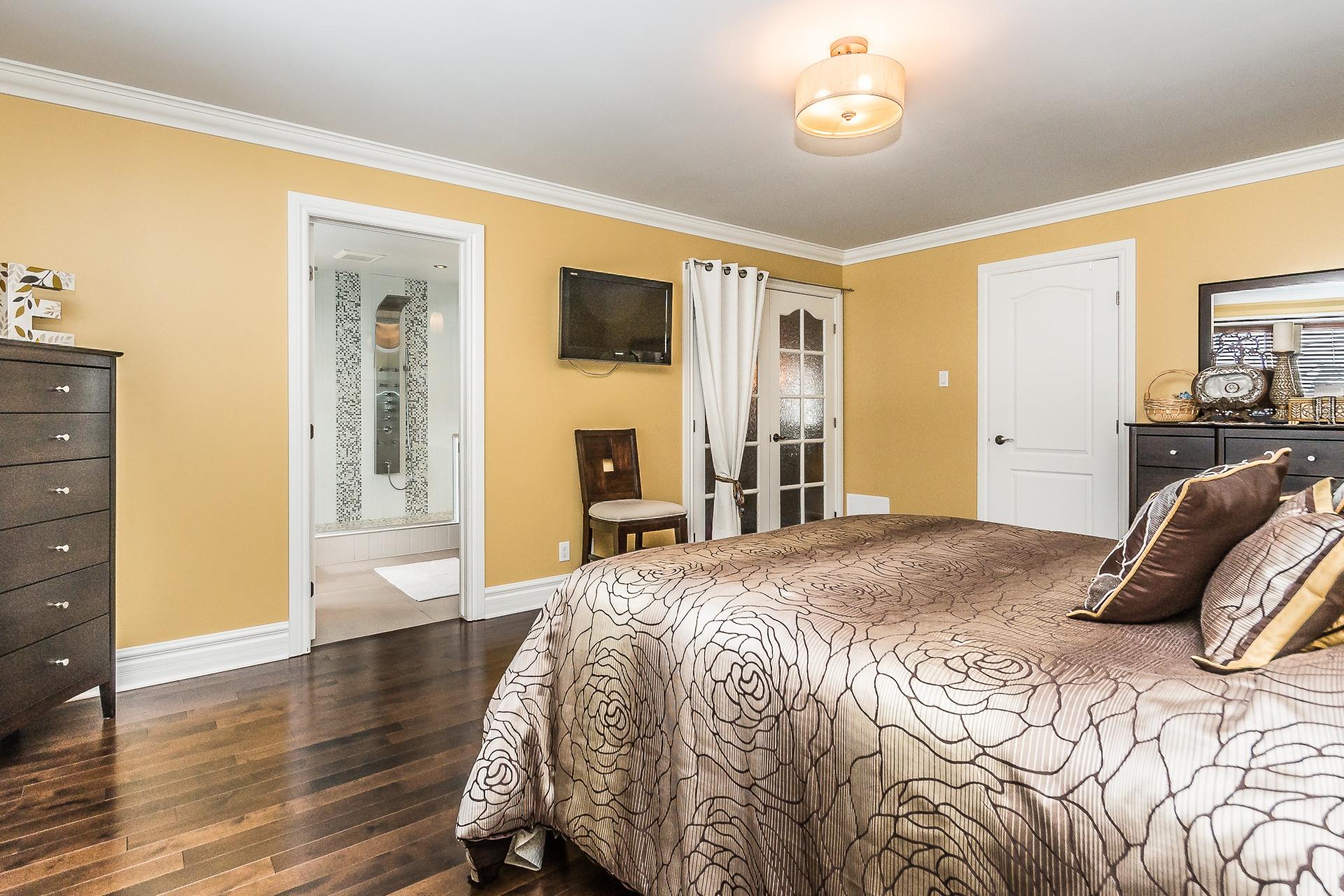 image 32 - House For sale Laval Sainte-Dorothée - 12 rooms