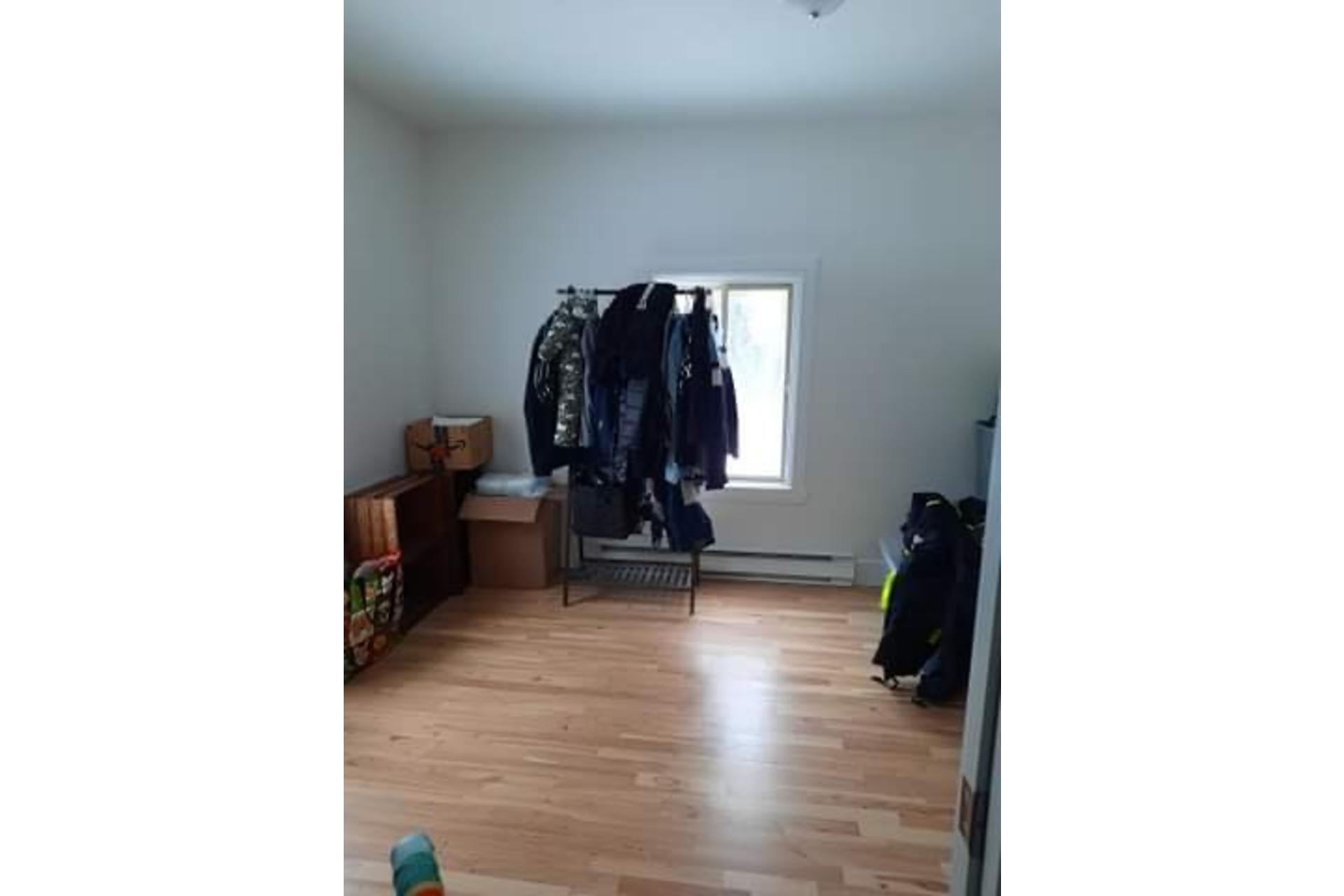 image 10 - Appartement À louer L'Île-Perrot - 4 pièces