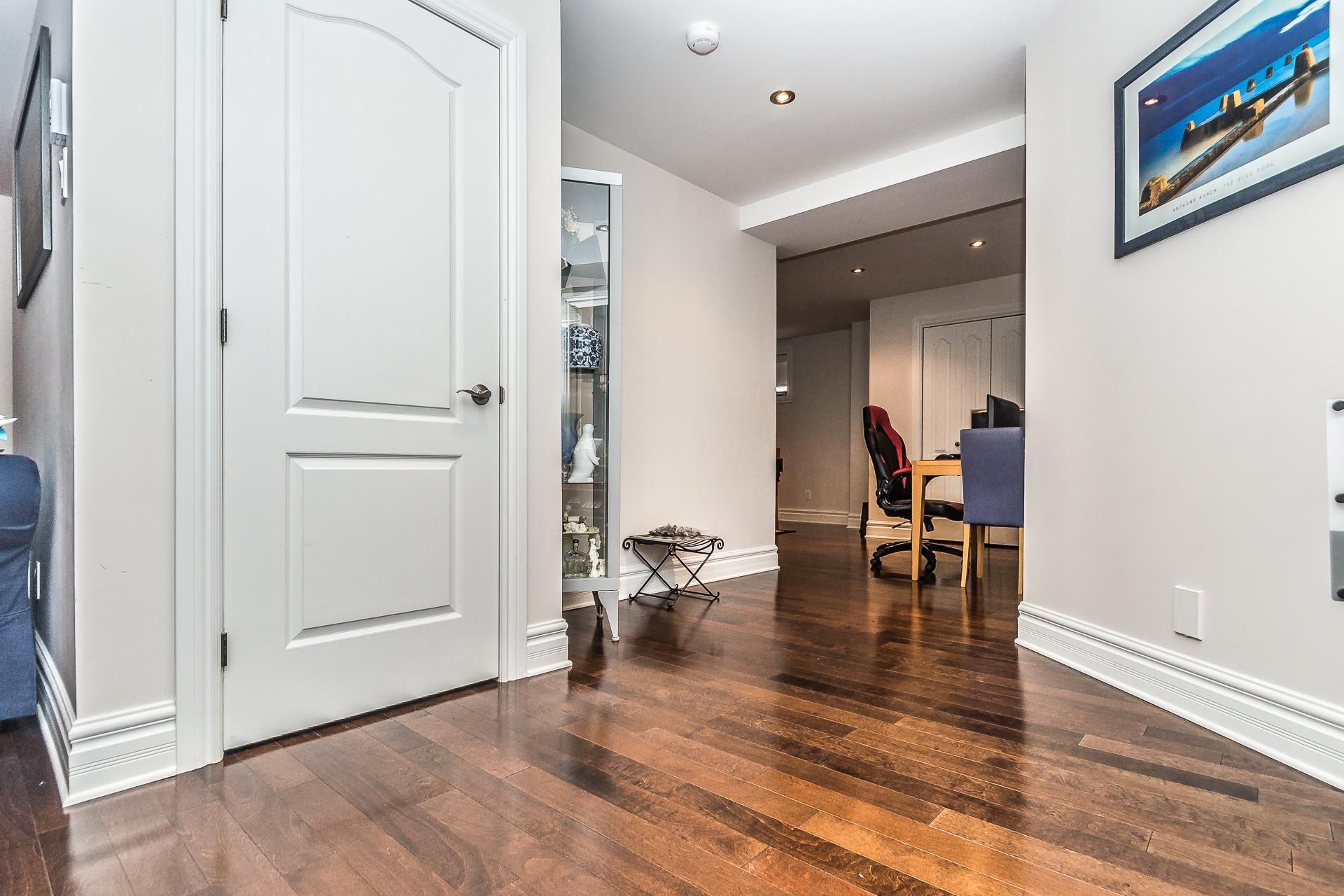 image 42 - House For sale Laval Sainte-Dorothée - 12 rooms