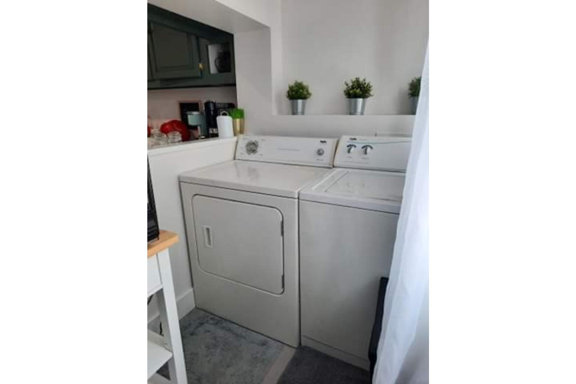 image 8 - Appartement À louer L'Île-Perrot - 4 pièces