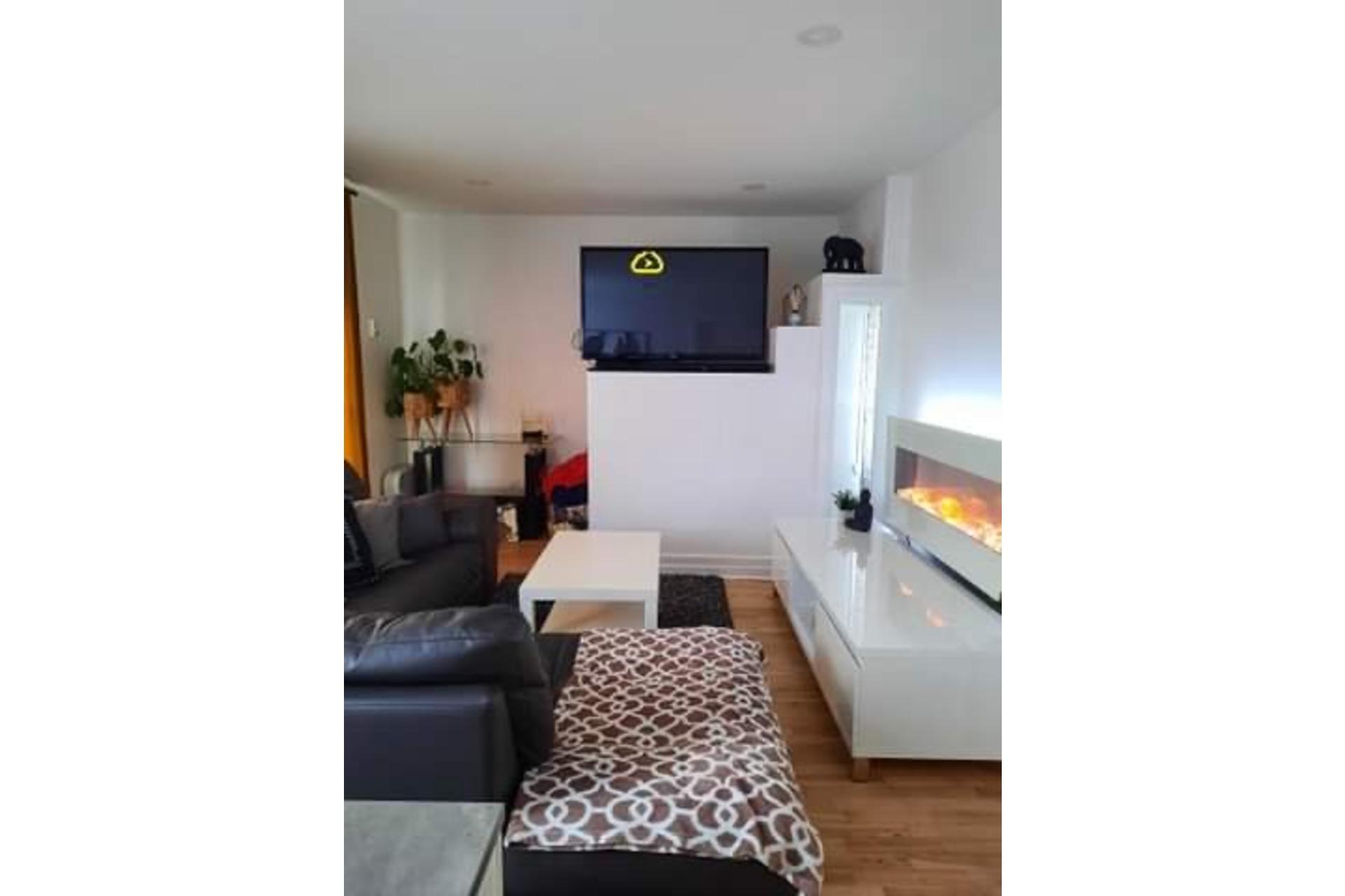 image 3 - Appartement À louer L'Île-Perrot - 4 pièces