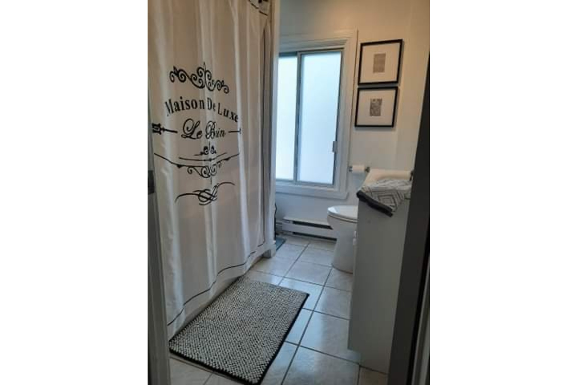 image 7 - Apartment For rent L'Île-Perrot - 4 rooms