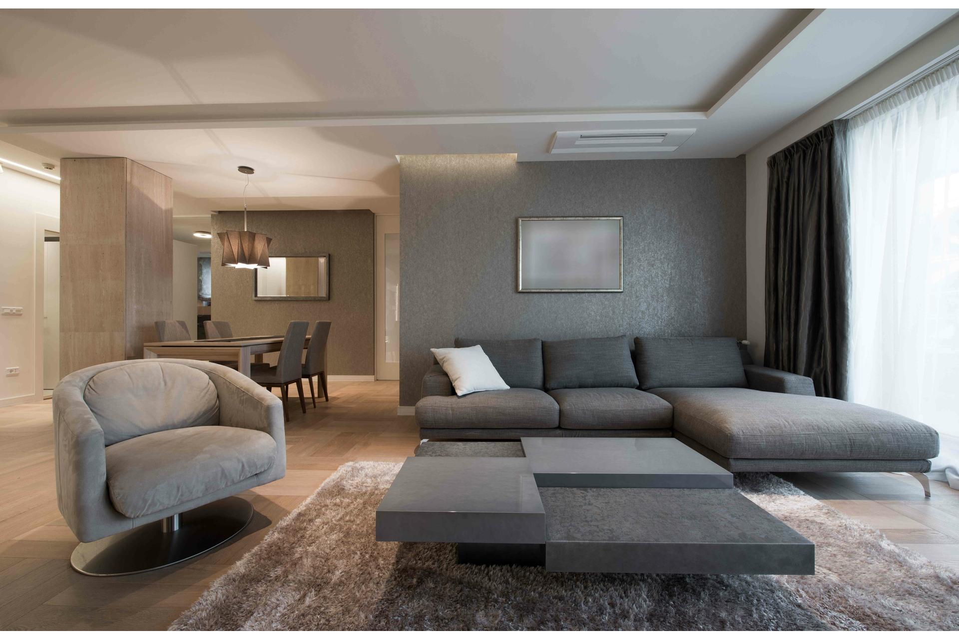 image 0 - Apartment For sale Montréal Verdun - 6 rooms