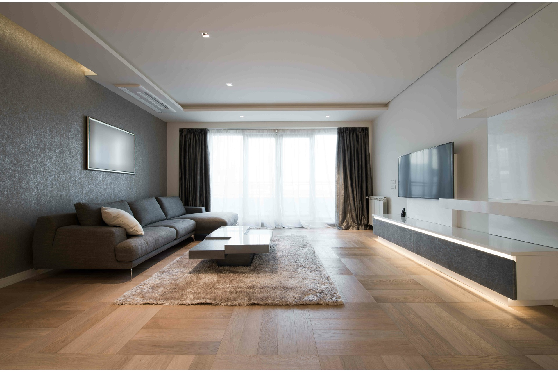 image 1 - Apartment For sale Montréal Verdun - 6 rooms