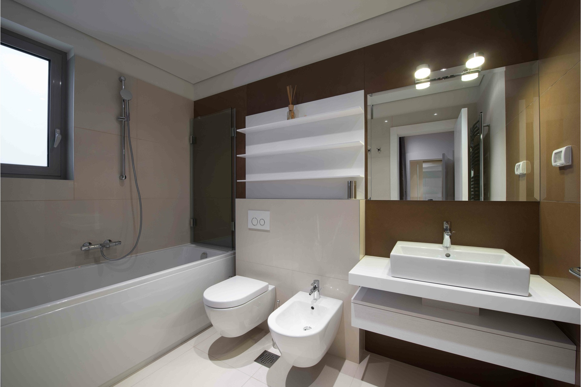 image 2 - 公寓 出售 Montréal Verdun - 6 室