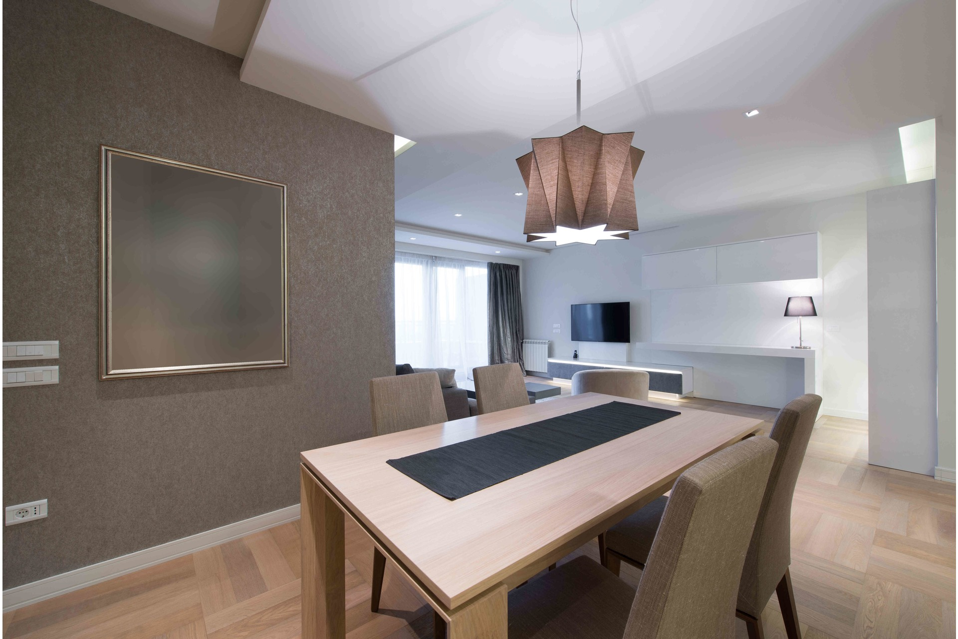 image 3 - 公寓 出售 Montréal Verdun - 6 室