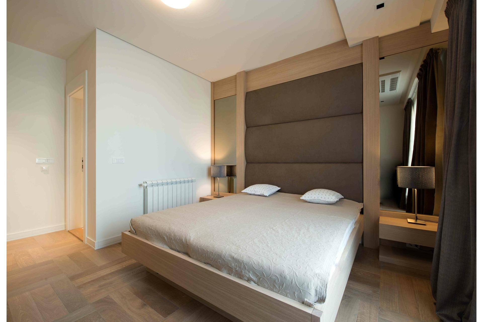 image 4 - Apartment For sale Montréal Verdun - 6 rooms