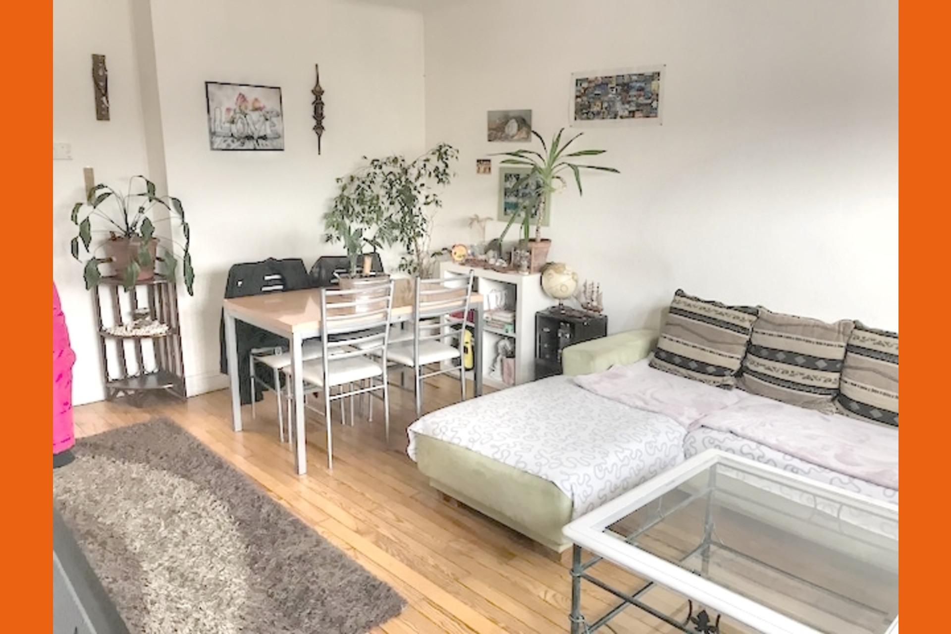 image 1 - Appartement À louer Montigny-lès-Metz