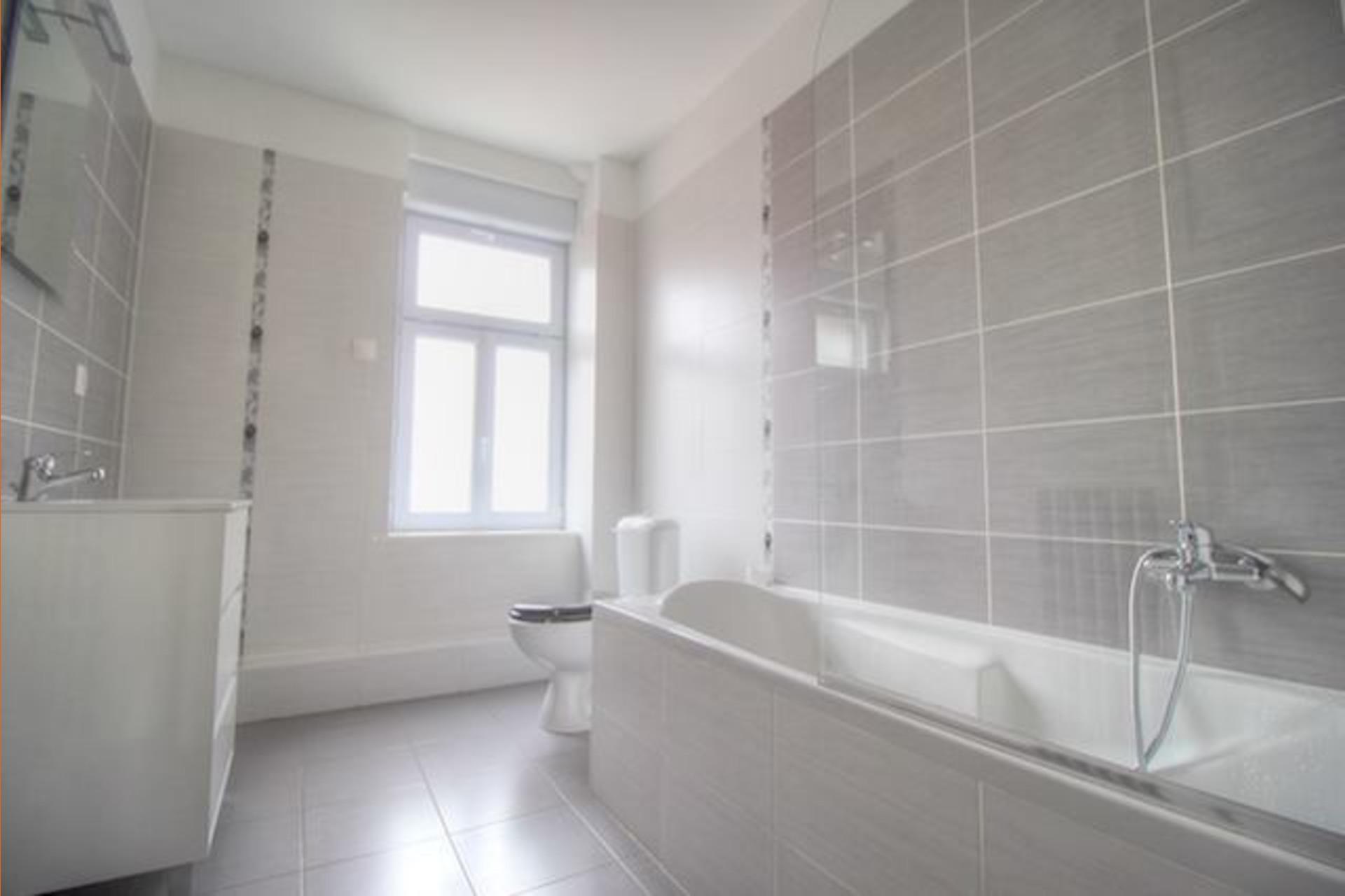 image 2 - Appartement À louer Metz