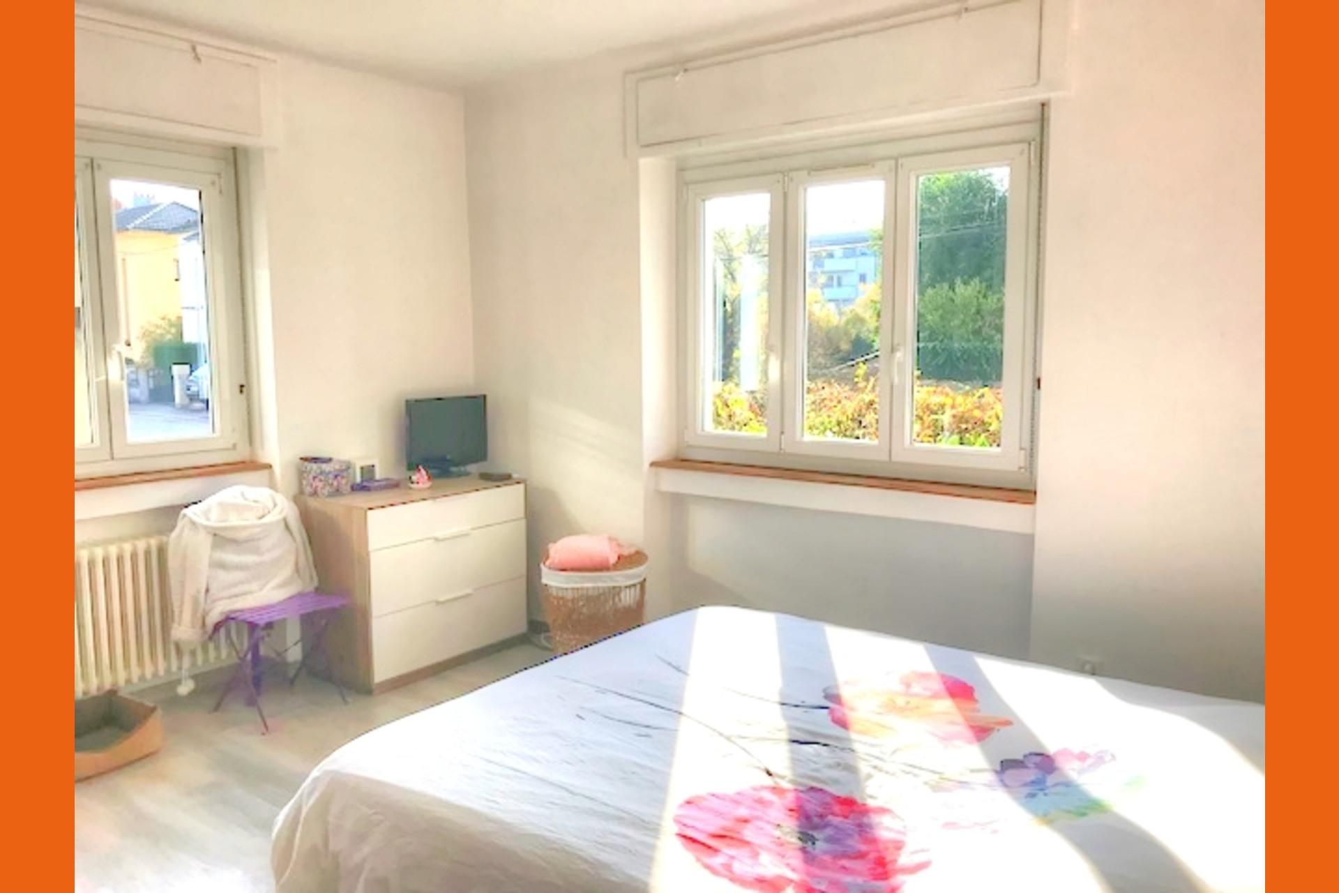 image 4 - Appartement À louer Montigny-lès-Metz - 4 pièces