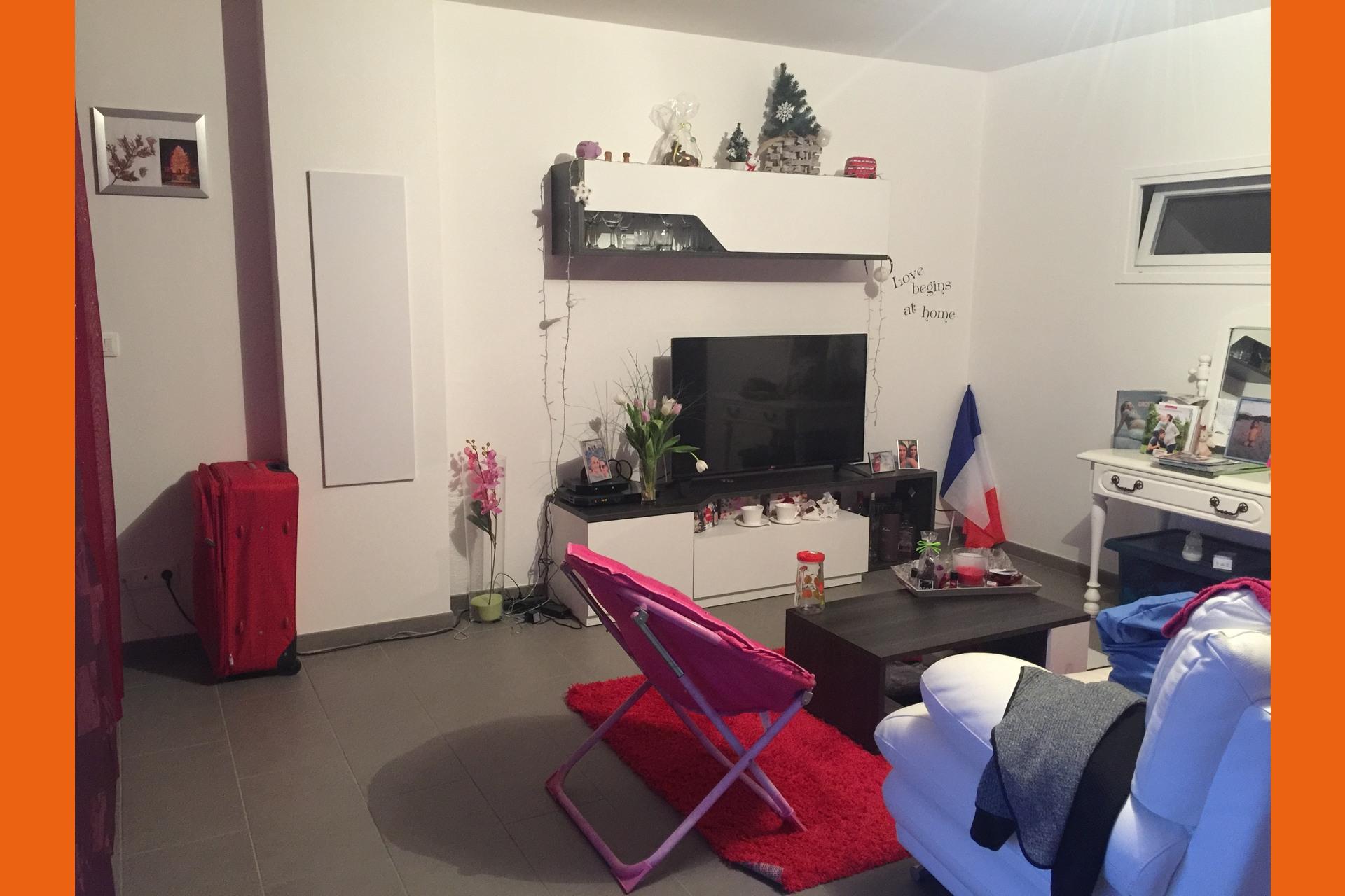 image 3 - Appartement À louer Ars-sur-Moselle