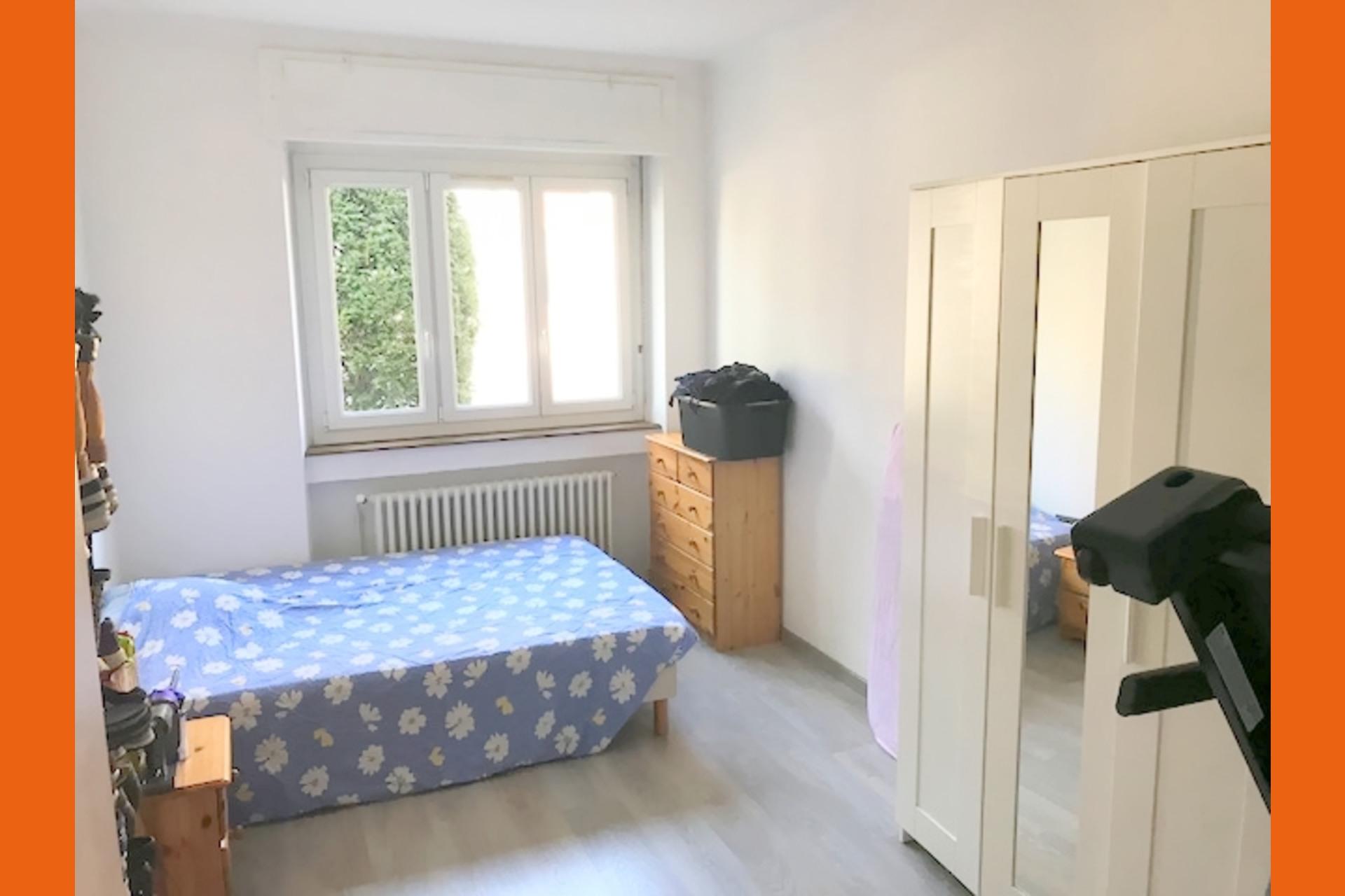 image 4 - Appartement À louer Montigny-lès-Metz