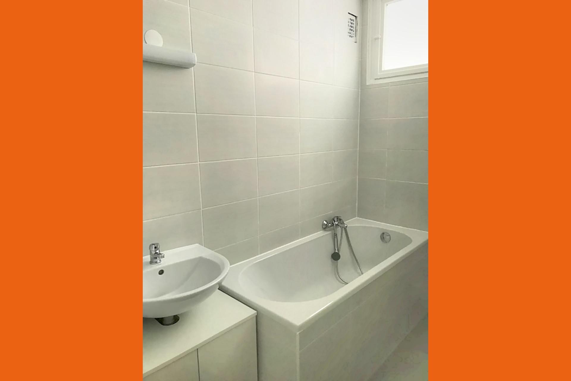 image 4 - Appartement À vendre Longeville-lès-Metz - 4 pièces