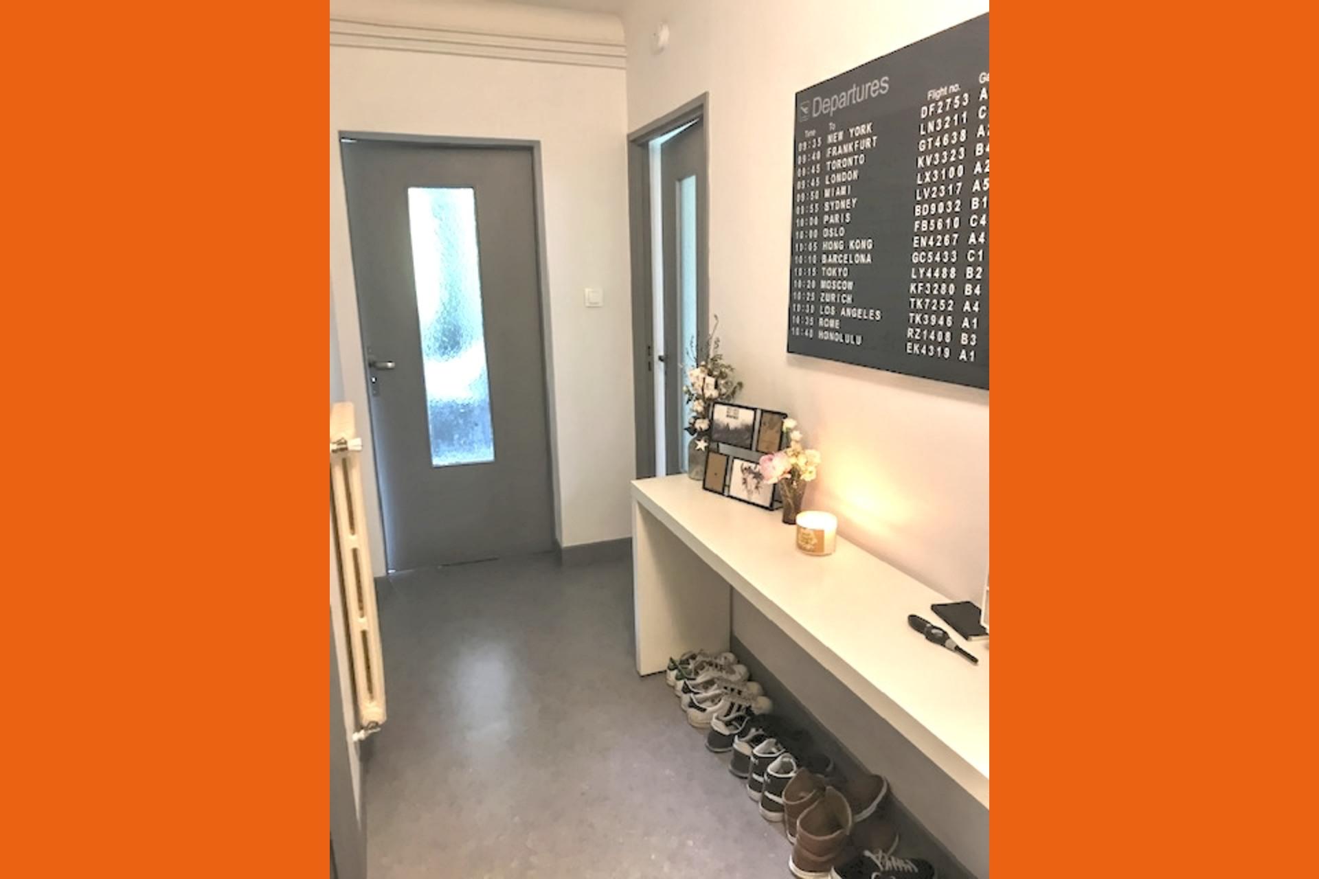 image 3 - Appartement À louer Fonsorbes