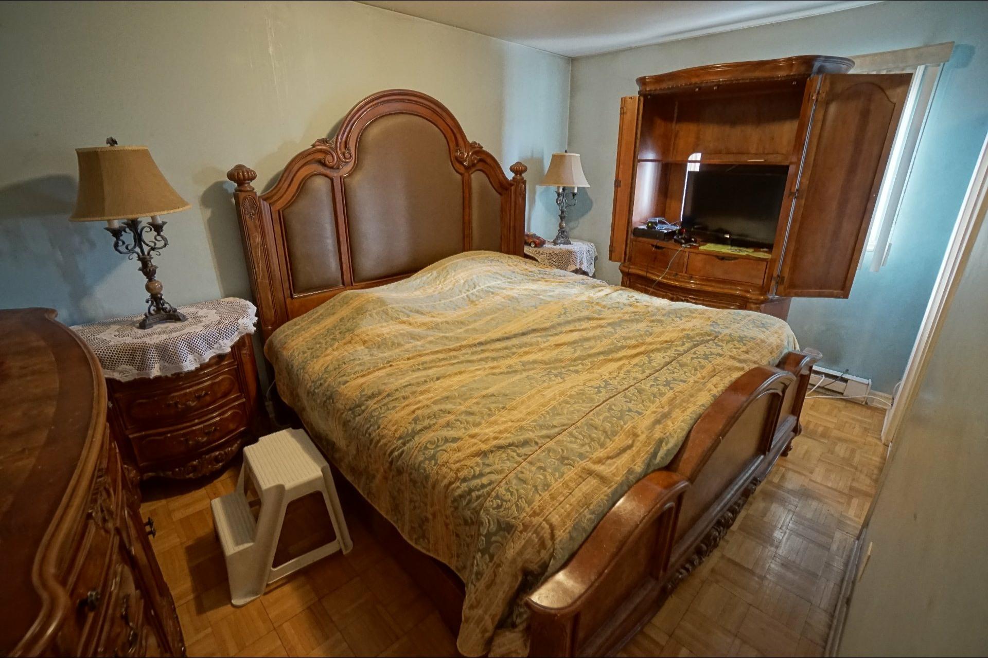 image 5 - Maison À vendre Montréal Rivière-des-Prairies/Pointe-aux-Trembles  - 13 pièces