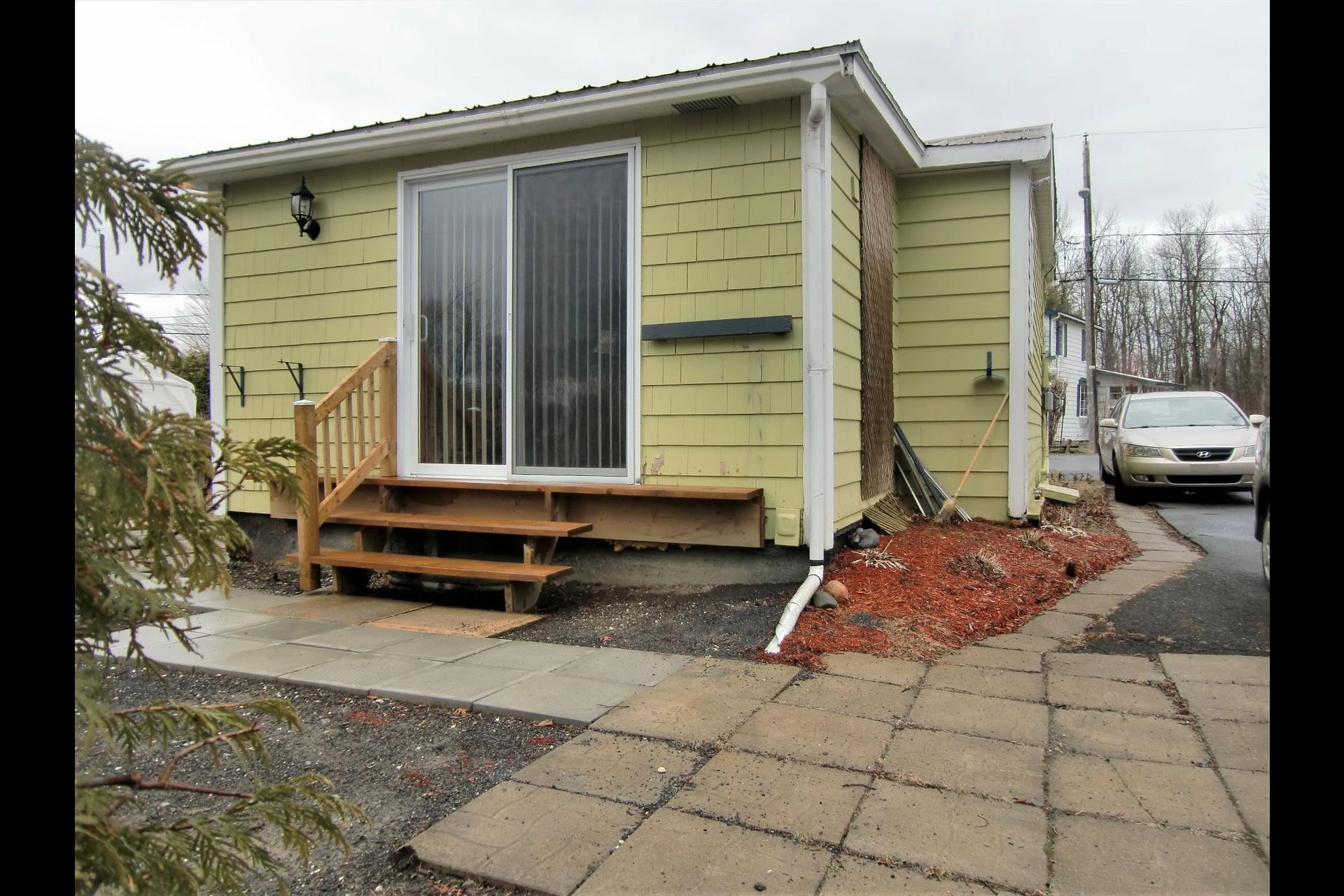 image 12 - Maison À vendre Bedford - Ville - 6 pièces