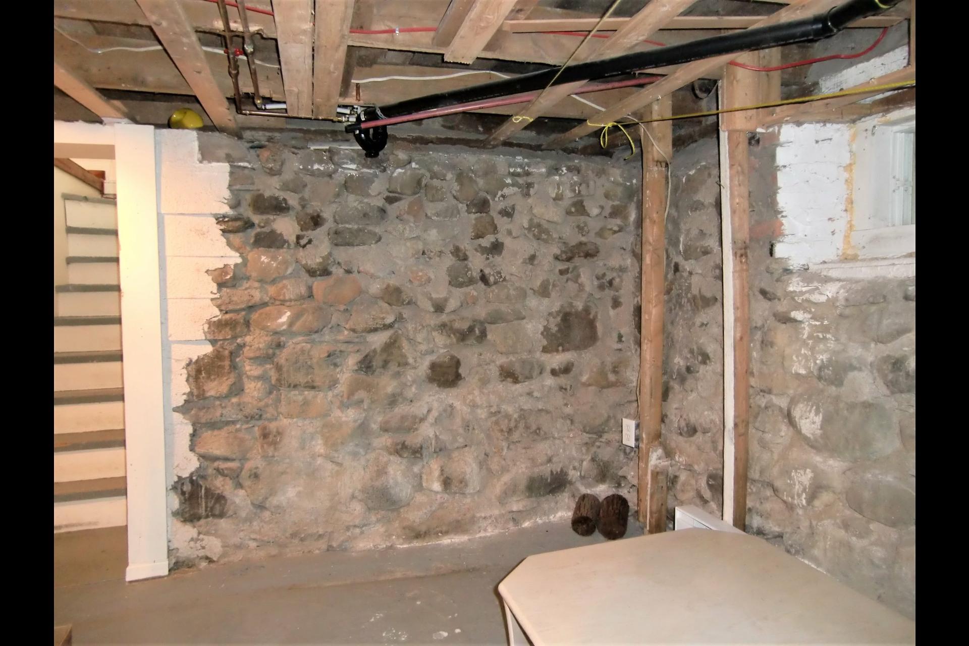 image 10 - Maison À vendre Bedford - Ville - 6 pièces