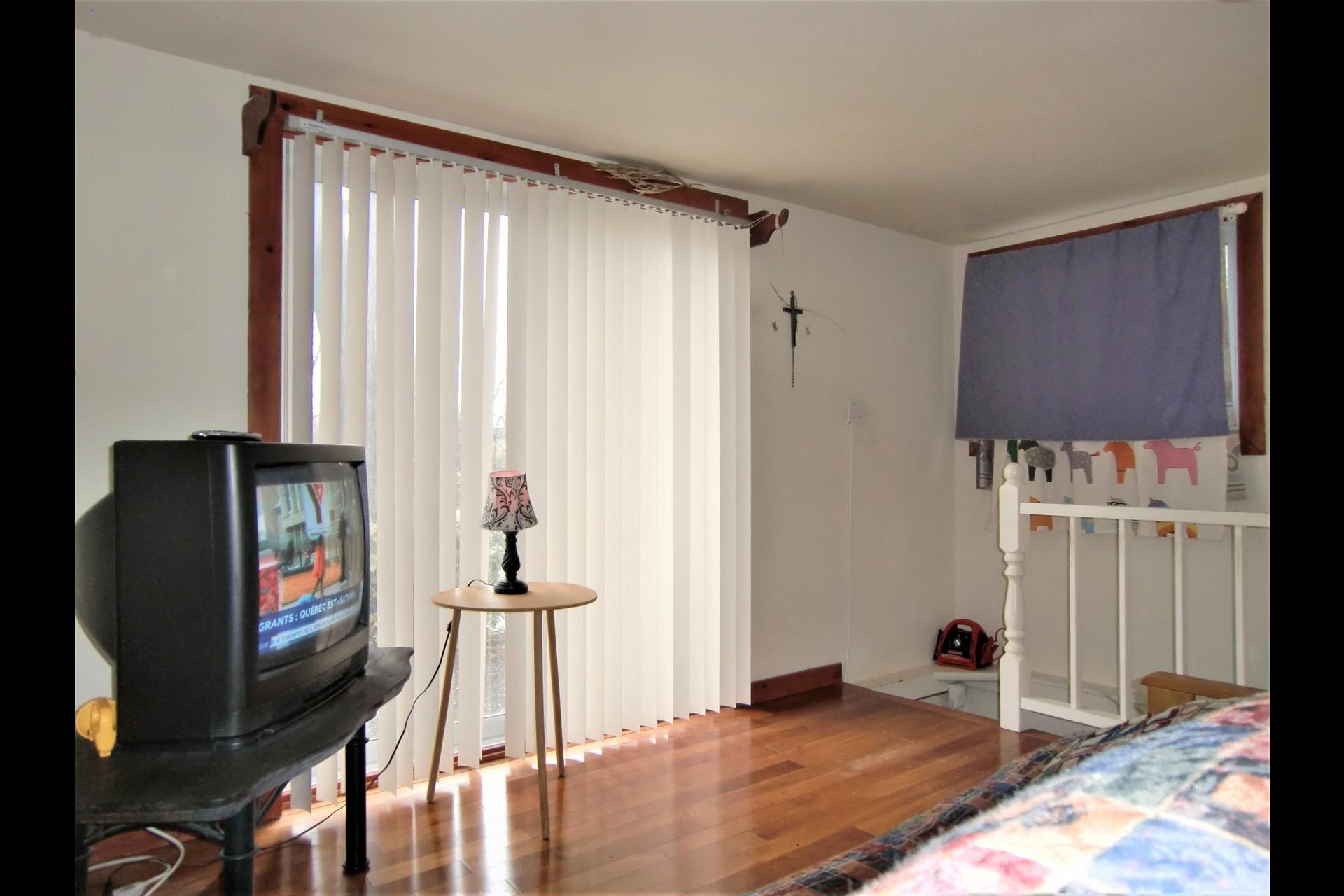 image 5 - Maison À vendre Bedford - Ville - 6 pièces