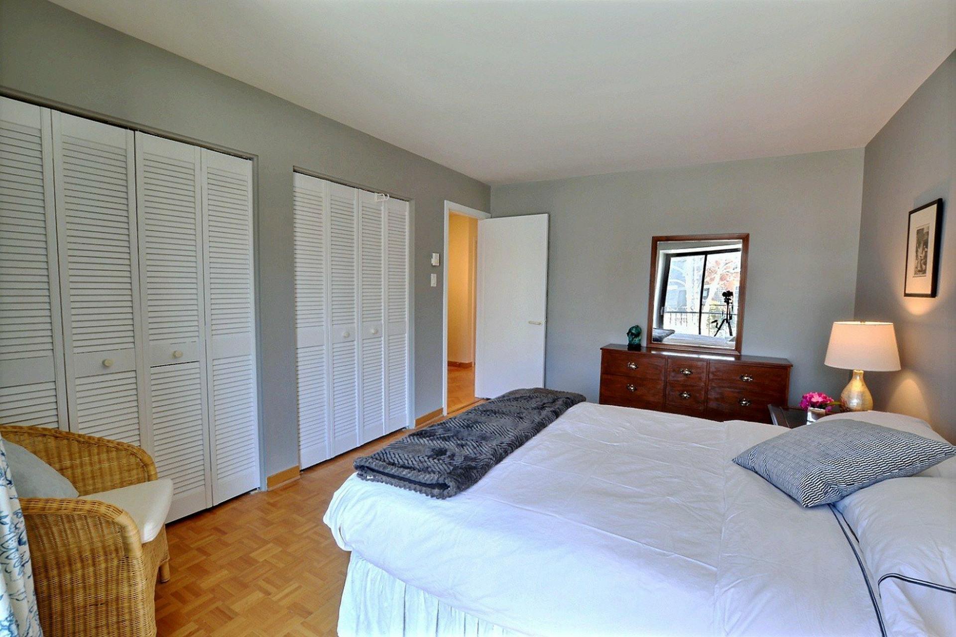 image 10 - Appartement À vendre Montréal Ahuntsic-Cartierville  - 7 pièces