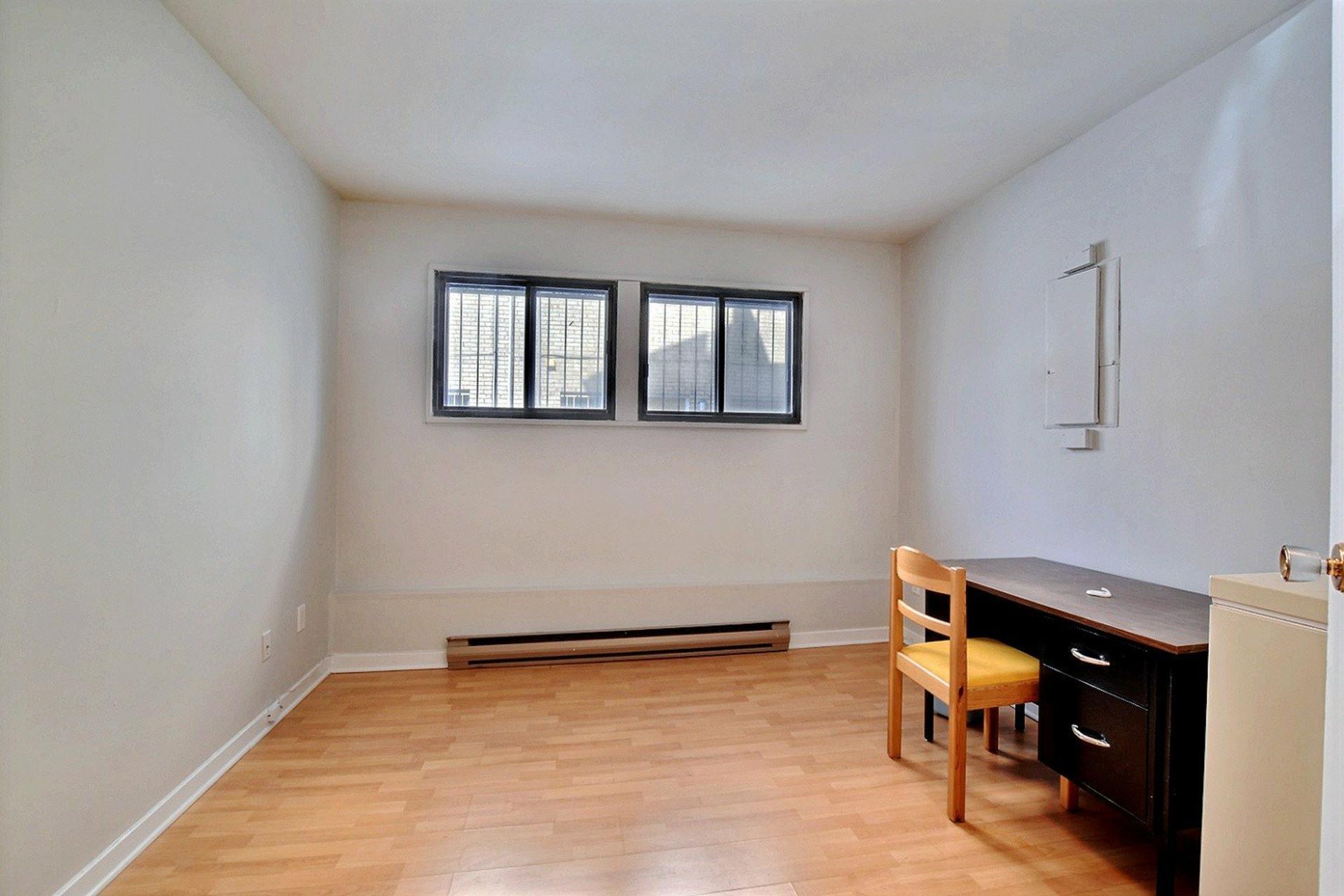 image 15 - Appartement À vendre Montréal Ahuntsic-Cartierville  - 7 pièces