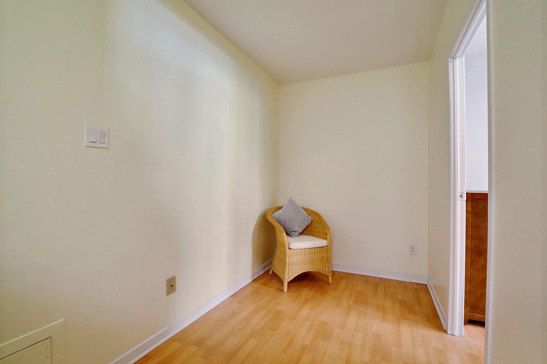 image 13 - Appartement À vendre Montréal Ahuntsic-Cartierville  - 7 pièces
