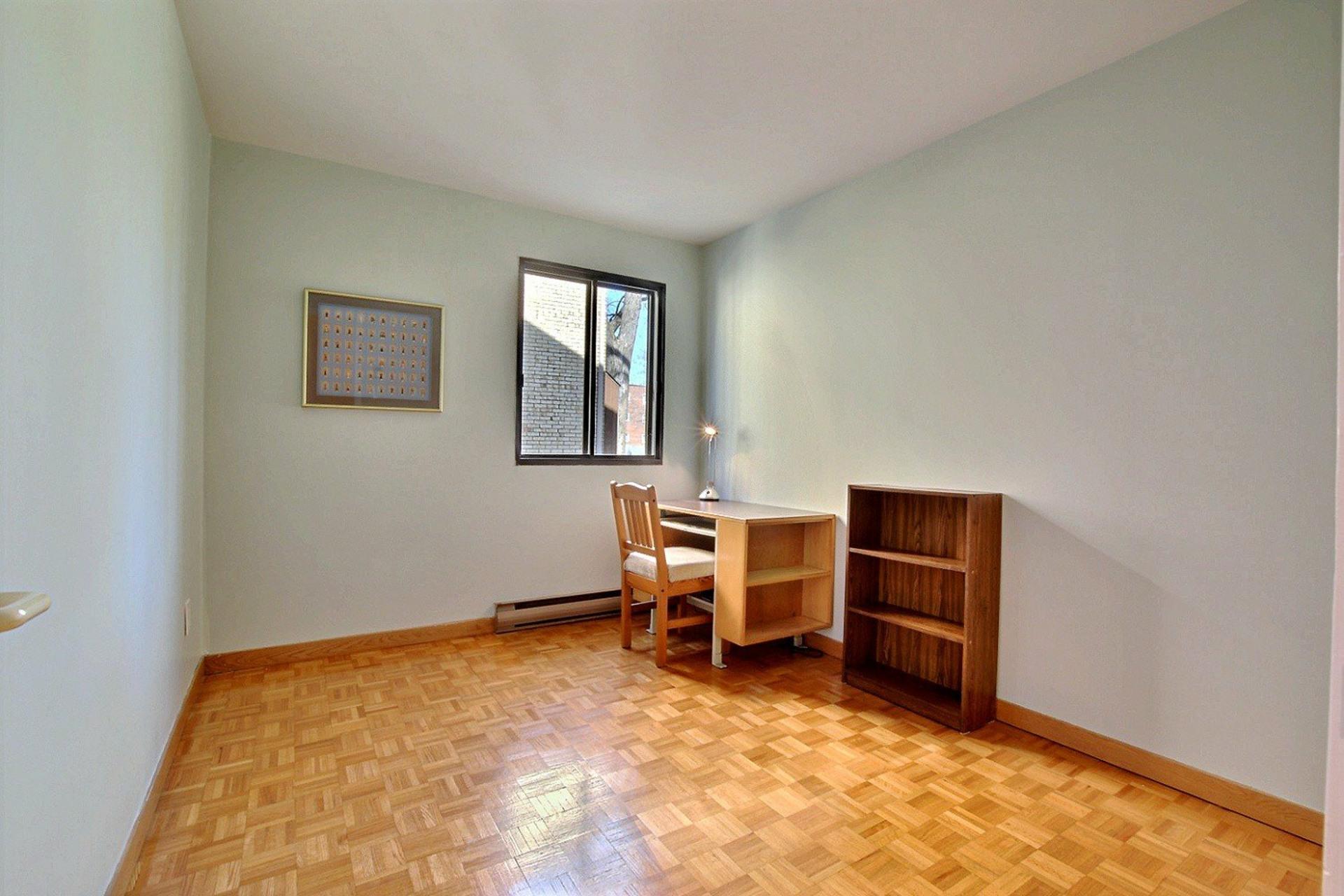 image 11 - Appartement À vendre Montréal Ahuntsic-Cartierville  - 7 pièces