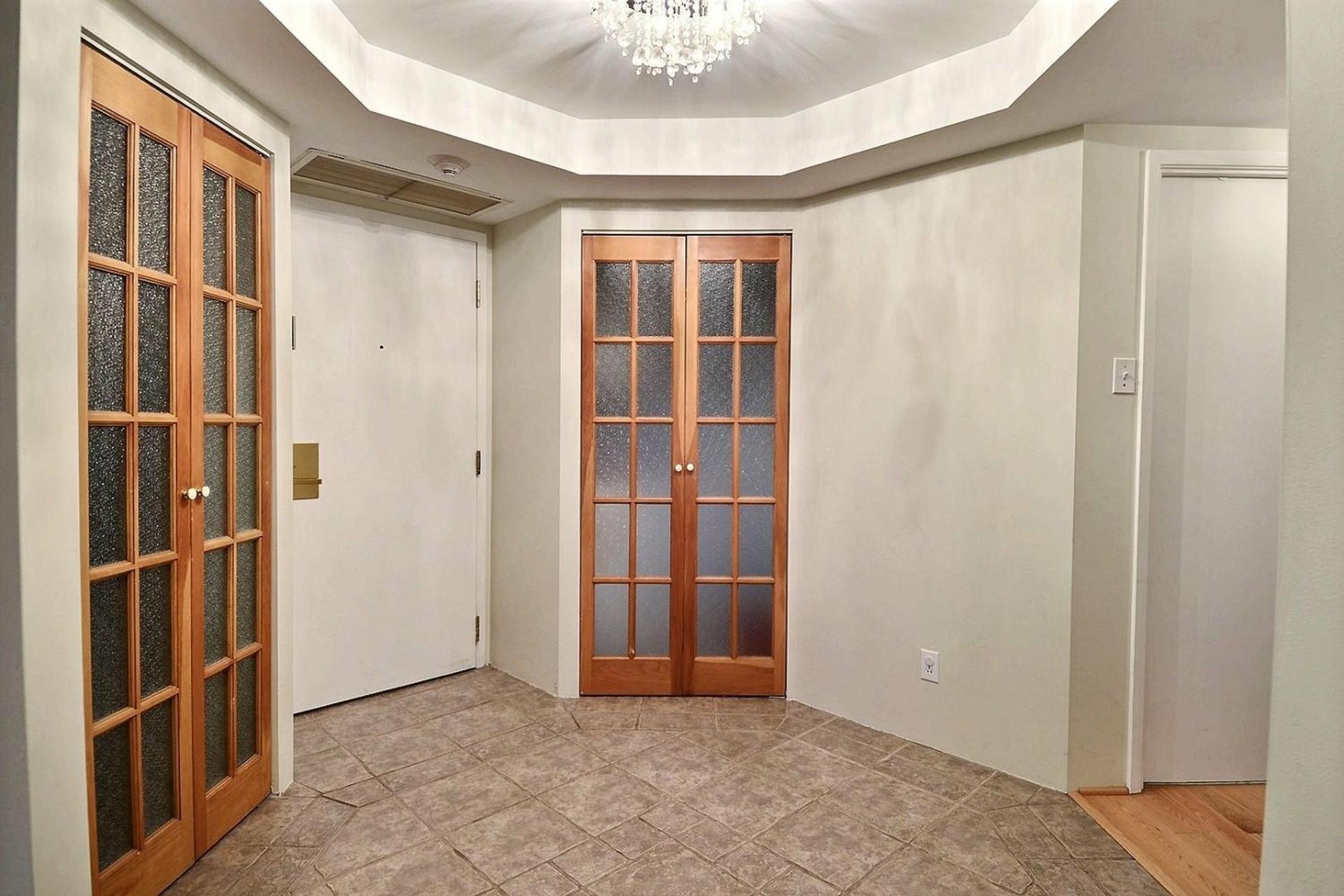 image 1 - Appartement À vendre Montréal Verdun/Île-des-Soeurs  - 5 pièces